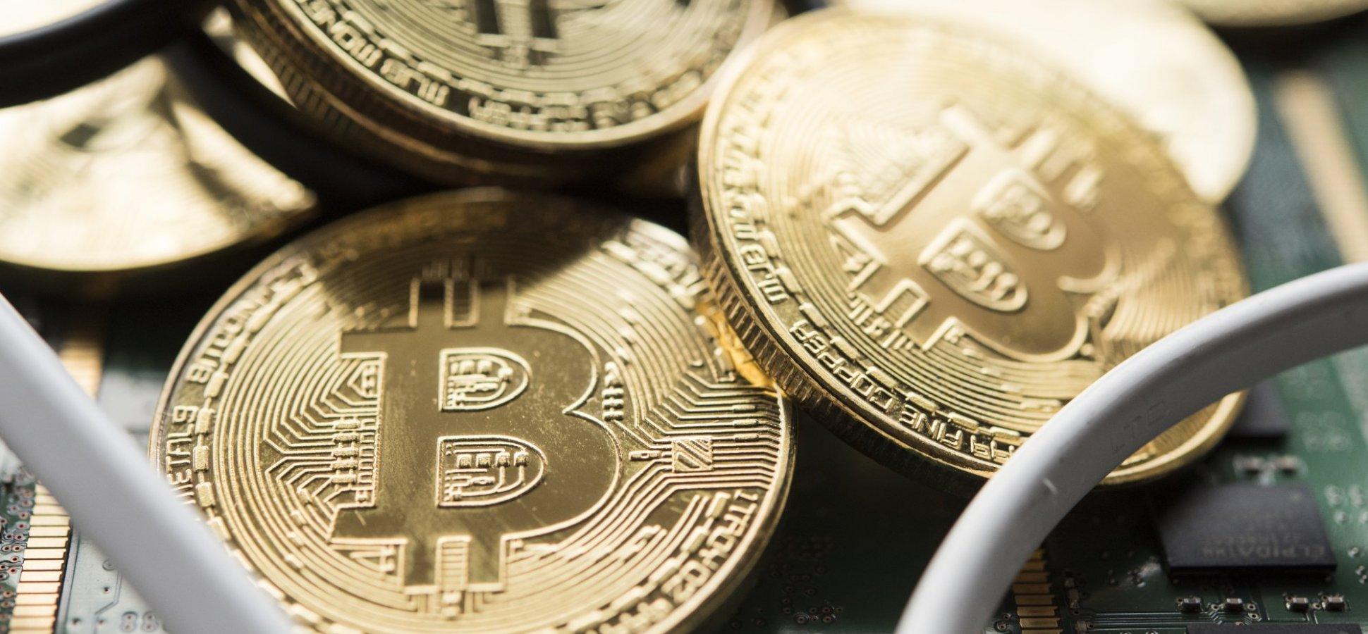 7 Ways Blockchain Will Enable Entrepreneurs in 2018