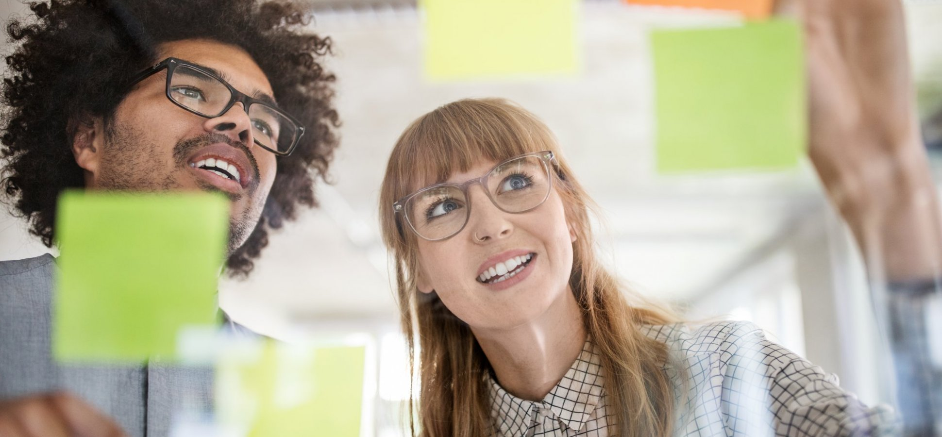5 Skills to Learn If You Want to Be More Confident (Yes, Confidence Can Be Learned)