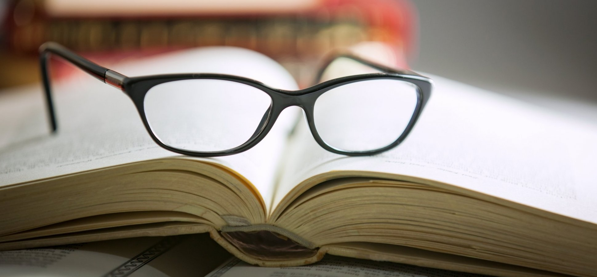 32 Books Anyone Who Wants to Succeed Should Read