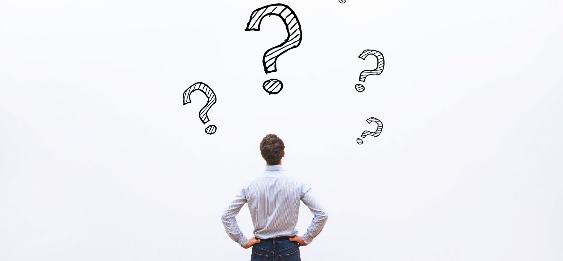 The 1 Question Every Business Owner Should Ask When Faced With a Tough Decision