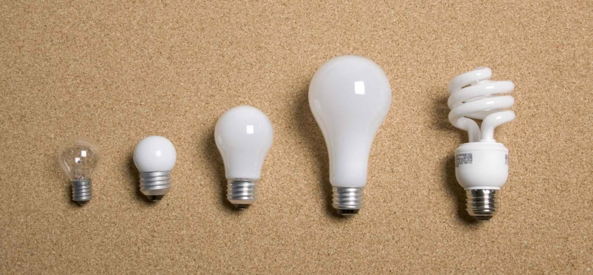 3 Principles of Innovation for Startups and Small Businesses