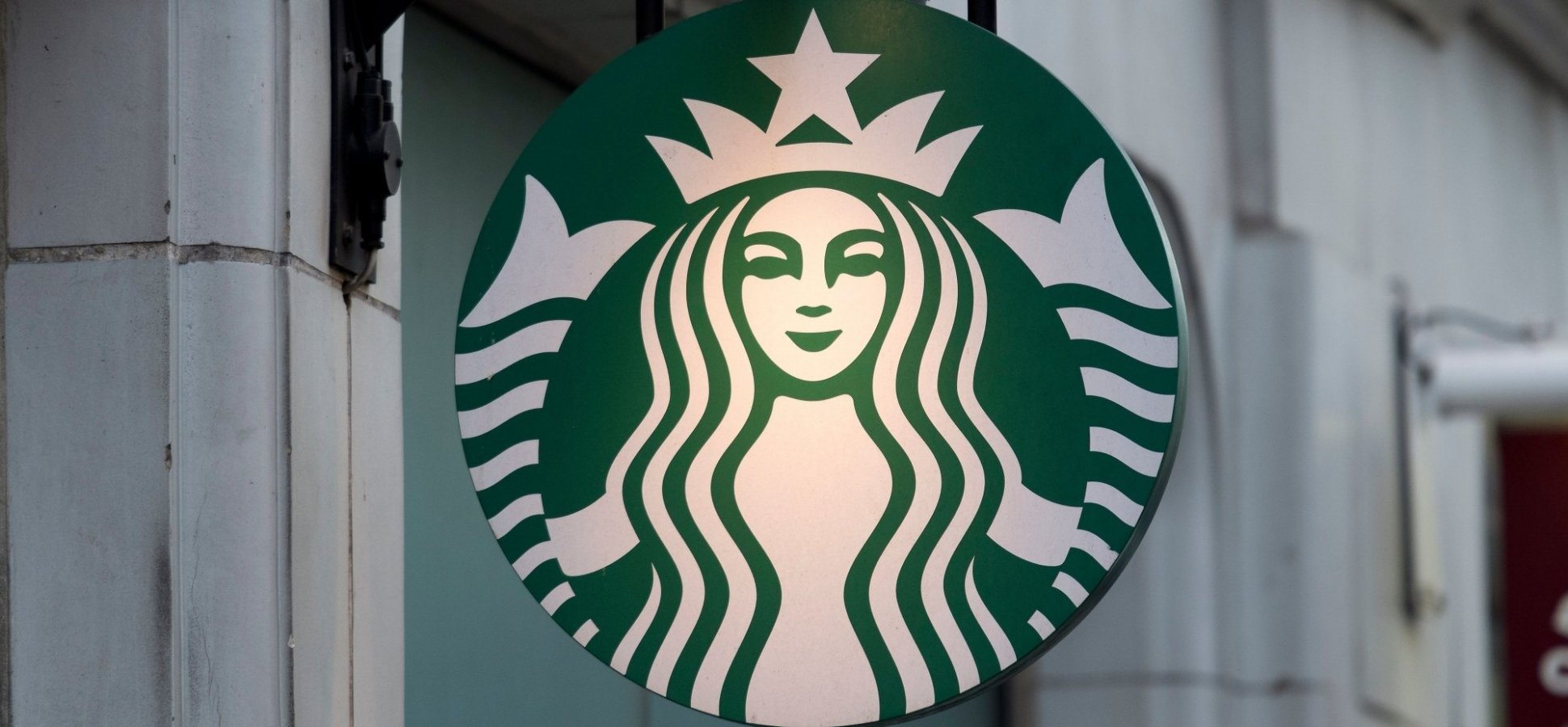 Starbucks Just Ripped Up 15 Pages Of Employee Rules. Customers Will Likely Notice