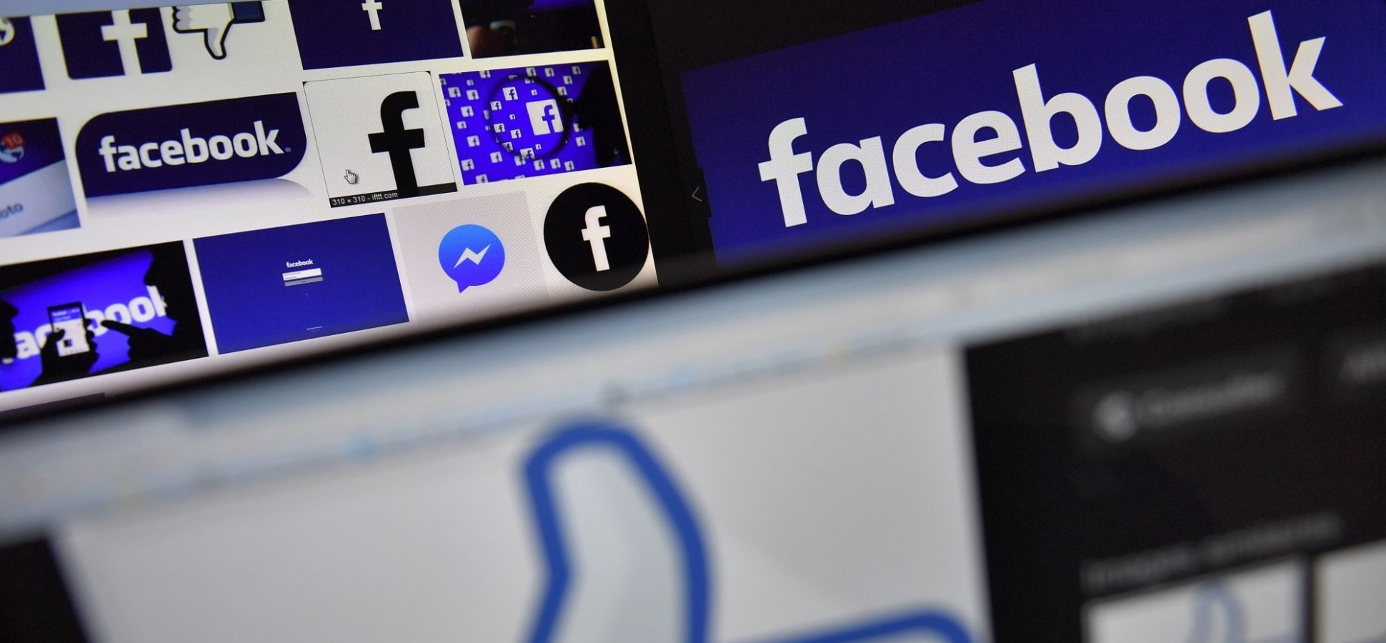 Why Business Owners Need to Leave Facebook Right Now