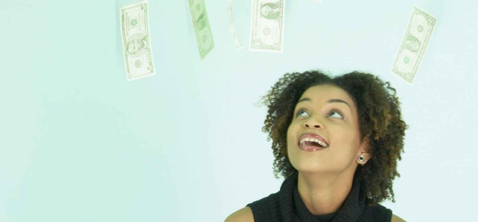 3 Reasons Now Is the Time for Female Founders to Land Venture Capital