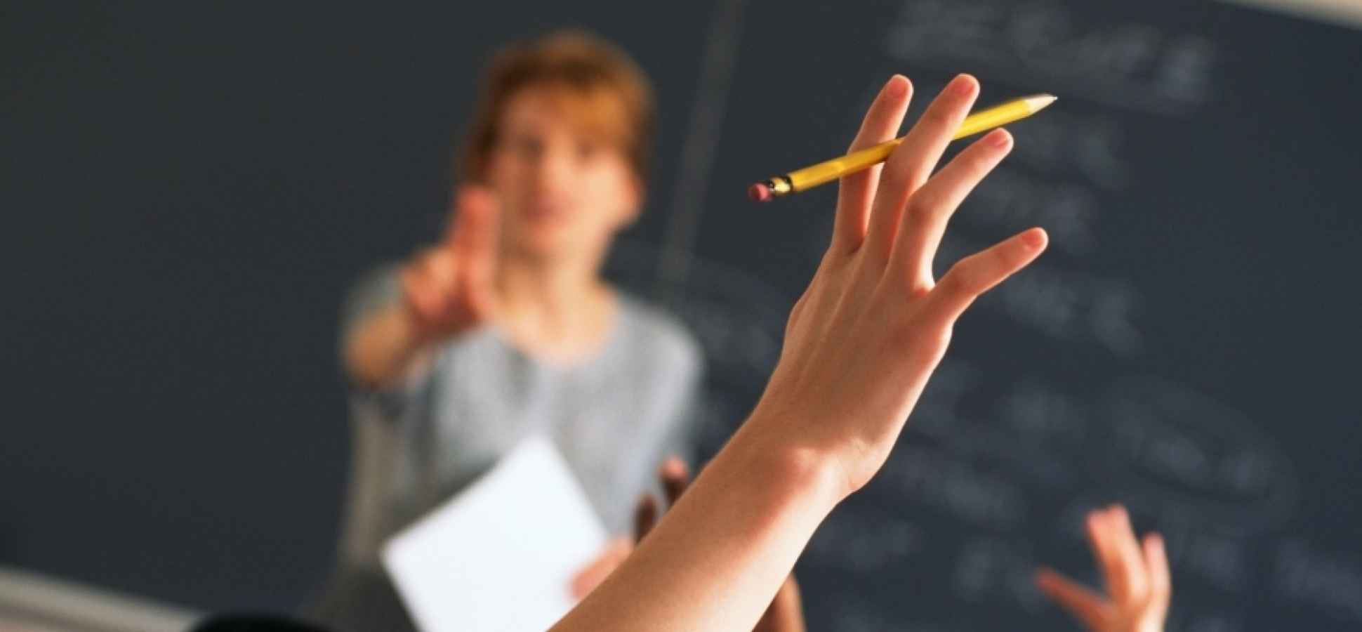 5 Important Tips for Teaching Anything