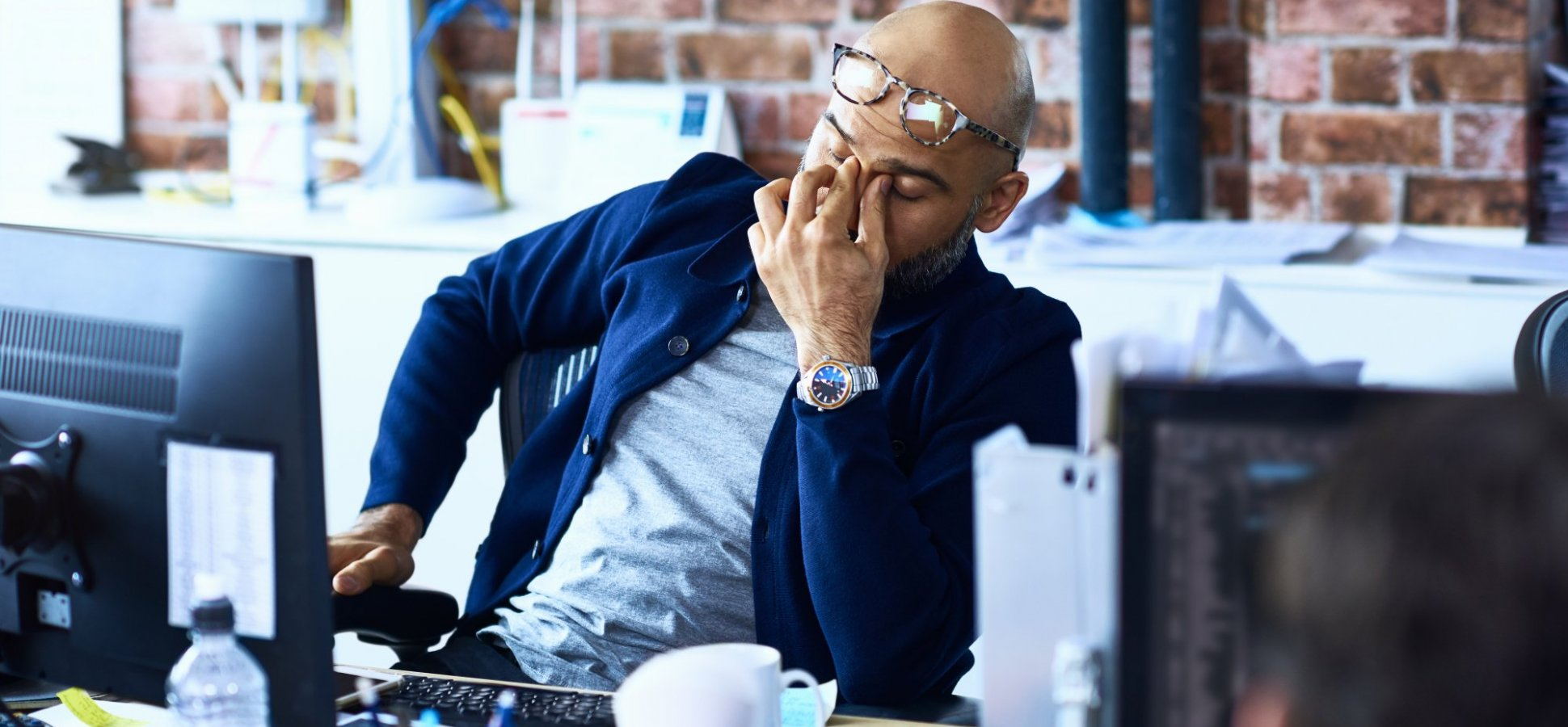How to Avoid the Most Common Mistakes Leaders Make