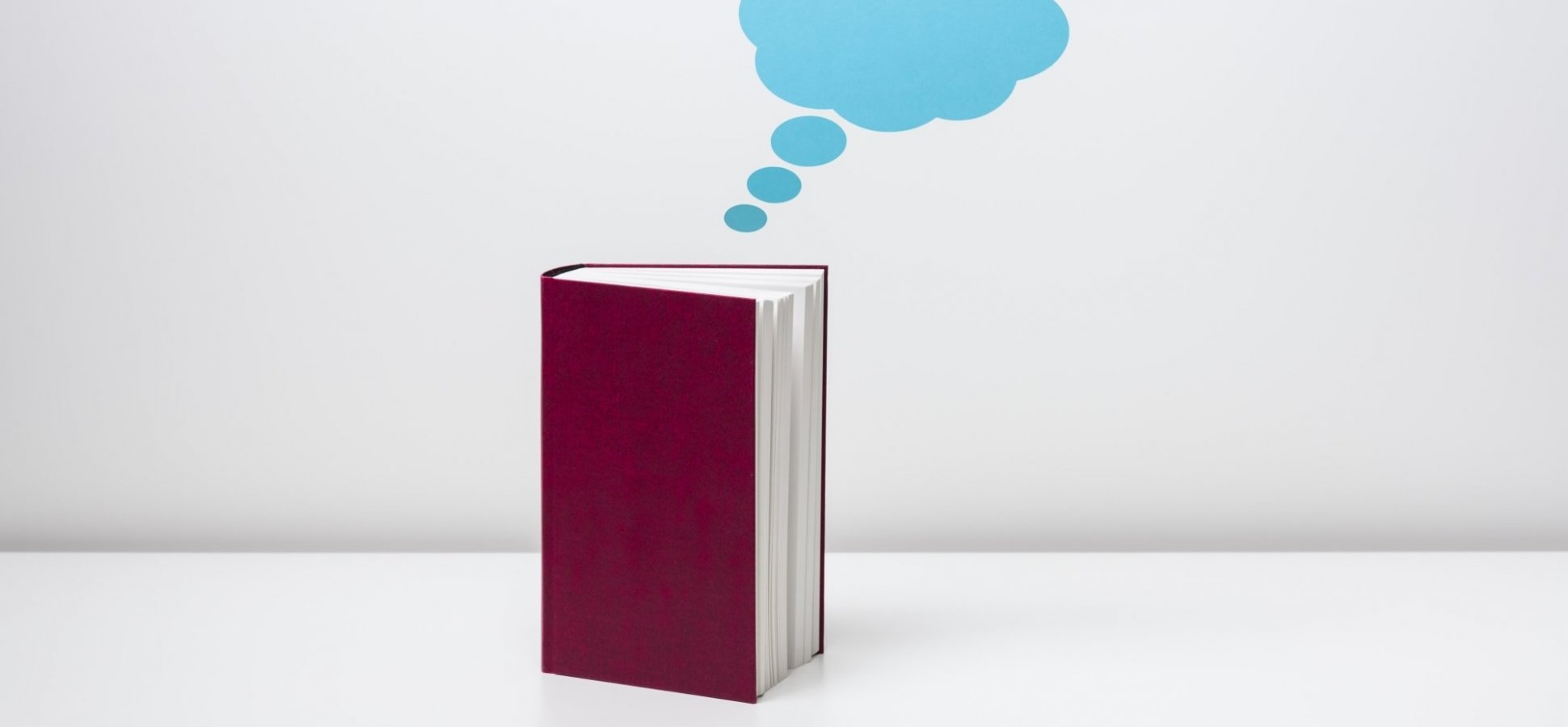 8 Must-Read Financial Books To Check Out This Summer