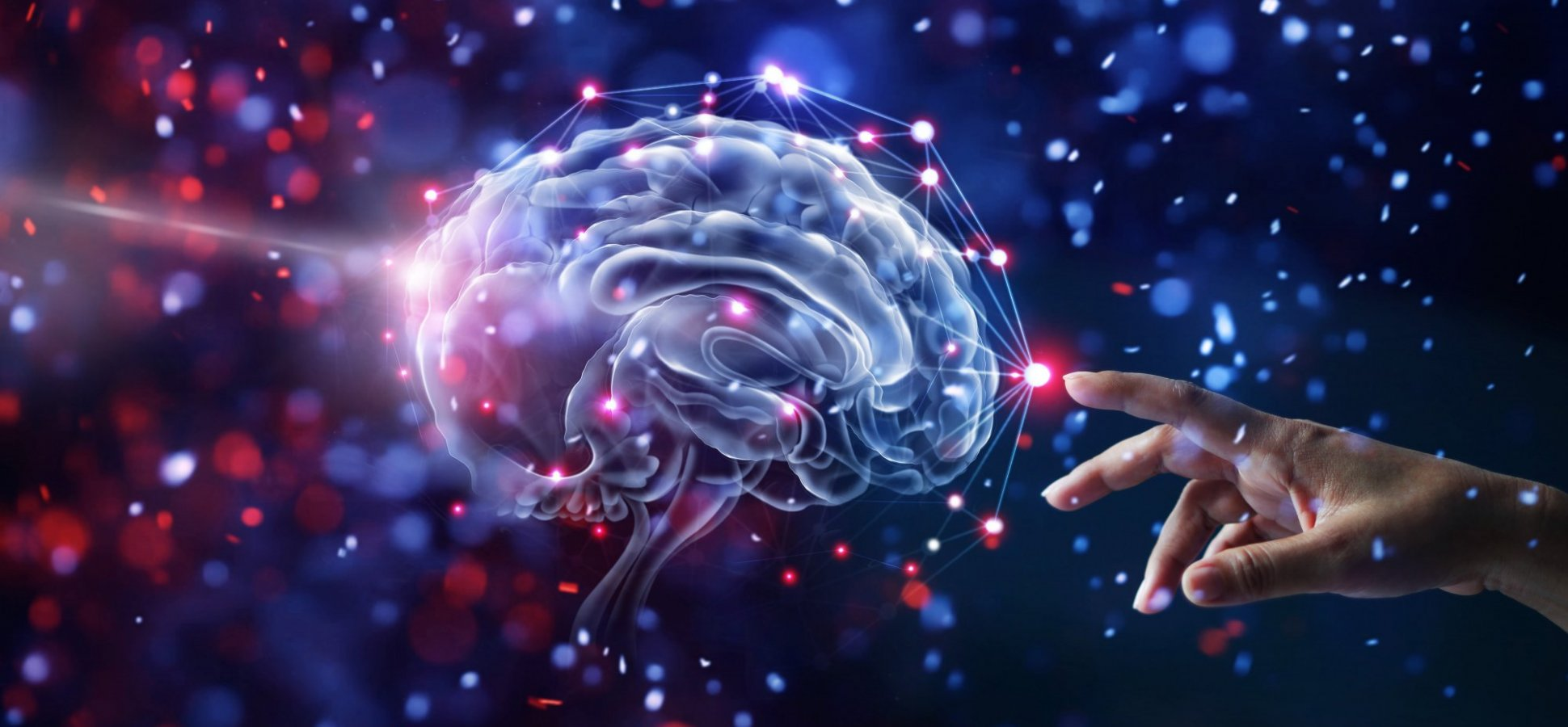 3 Simple Questions to Ask Yourself That Will Help Your Brain Work Better