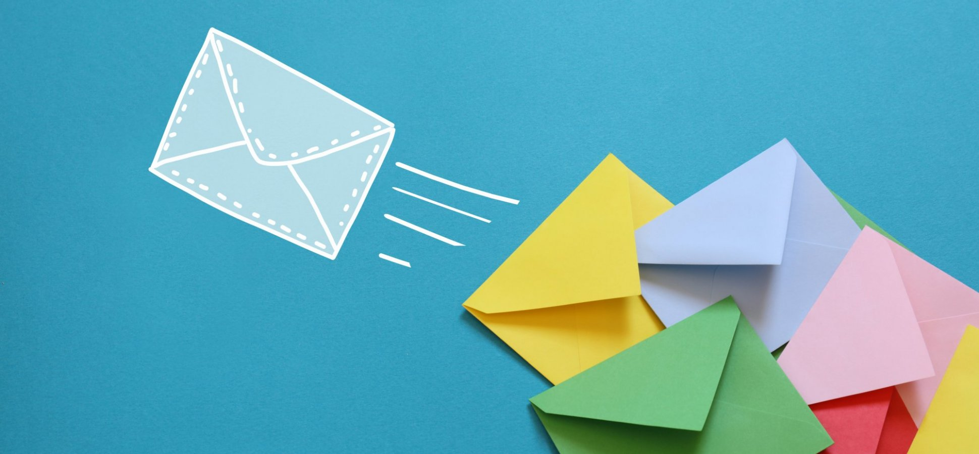 6 Clever Ways to Grow Your Email Newsletter Using Social Media