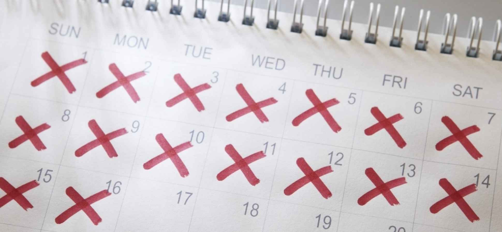 A Quirky New Trick to Beat Procrastination