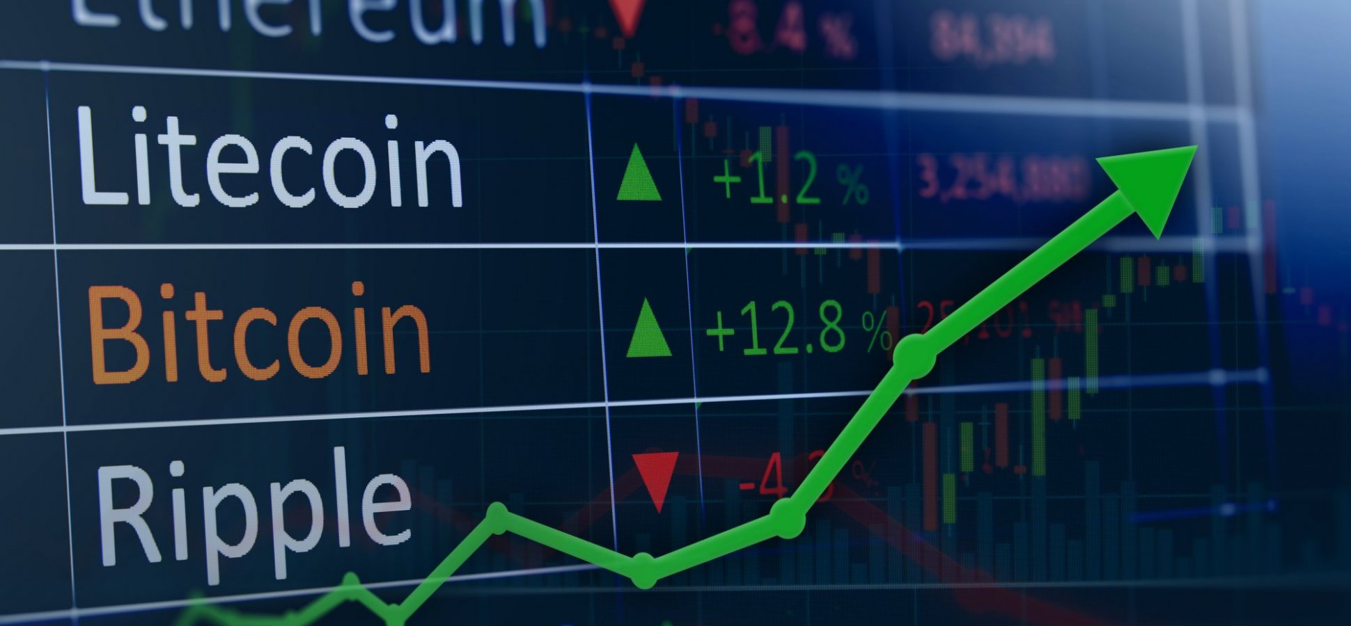 How The IRS Views Bitcoin And Other Virtual Currencies   Inc com