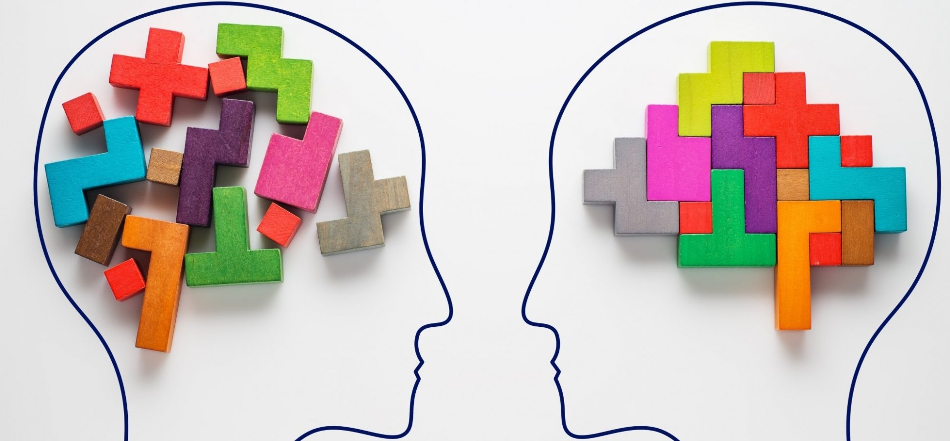 Top Stupidity Researcher: Do These 5 Things to Be Instantly Smarter