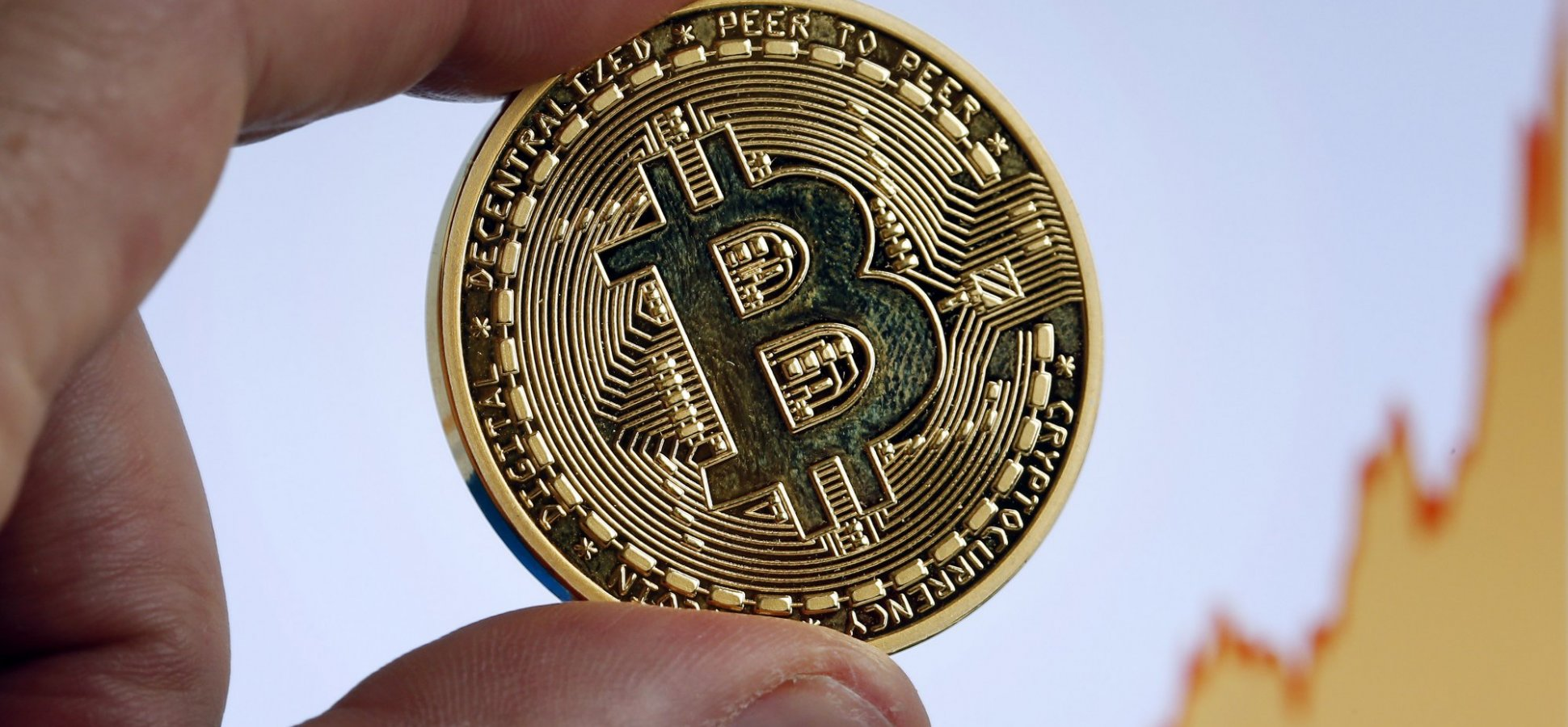 Bitcoin Millionaires Have a New Way to Cash Out Without Ever Selling a Single Bitcoin