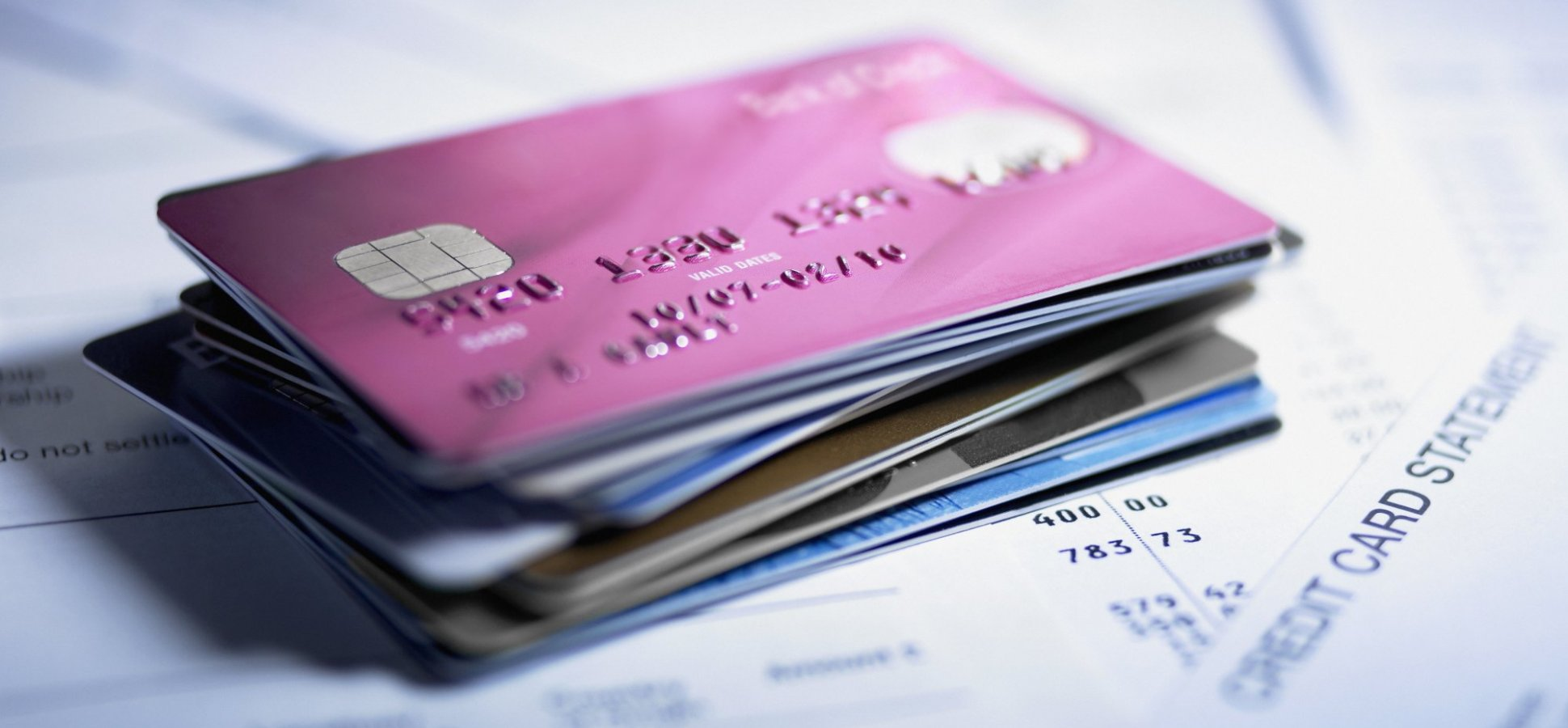 Does Your Personal Credit Affect Your Business? Here's What You Need to Know