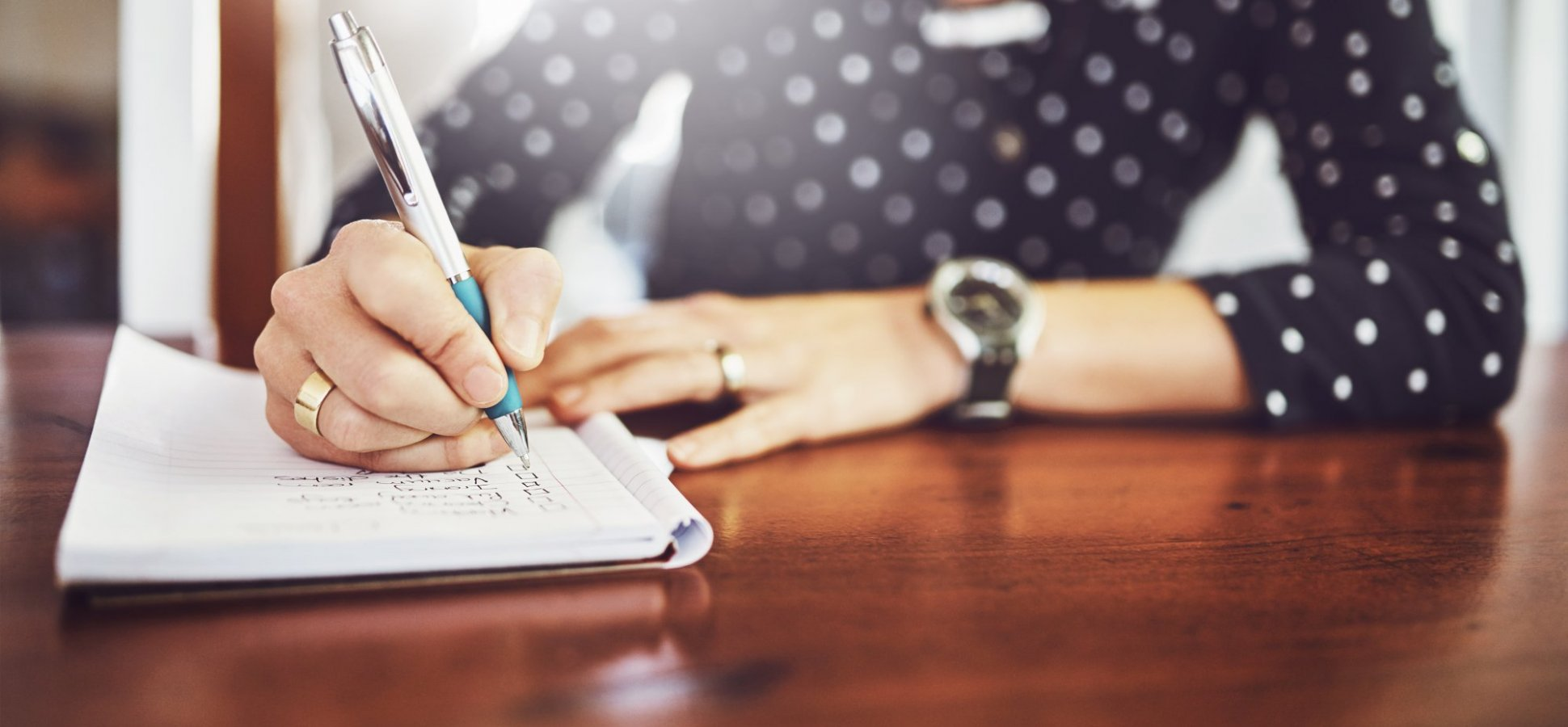 Here's Why You Need to Slash Your To-Do List in Half