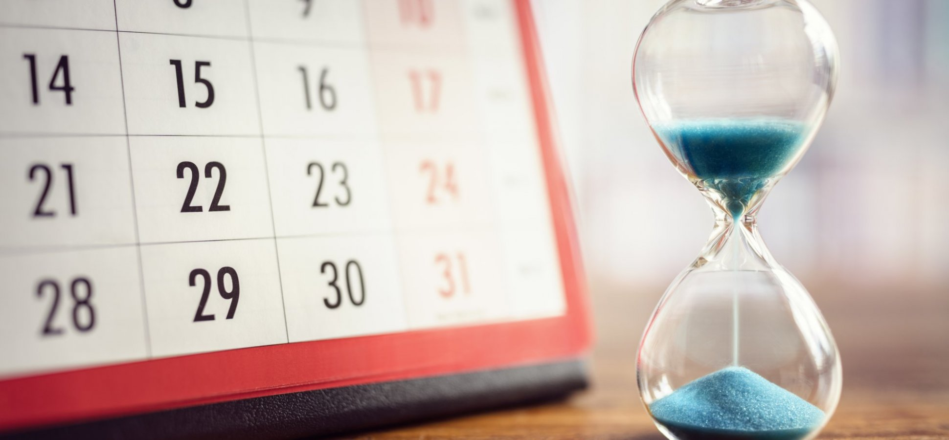 How to Finally Prioritize and Delegate the Right Tasks to the Right People at the Right Time