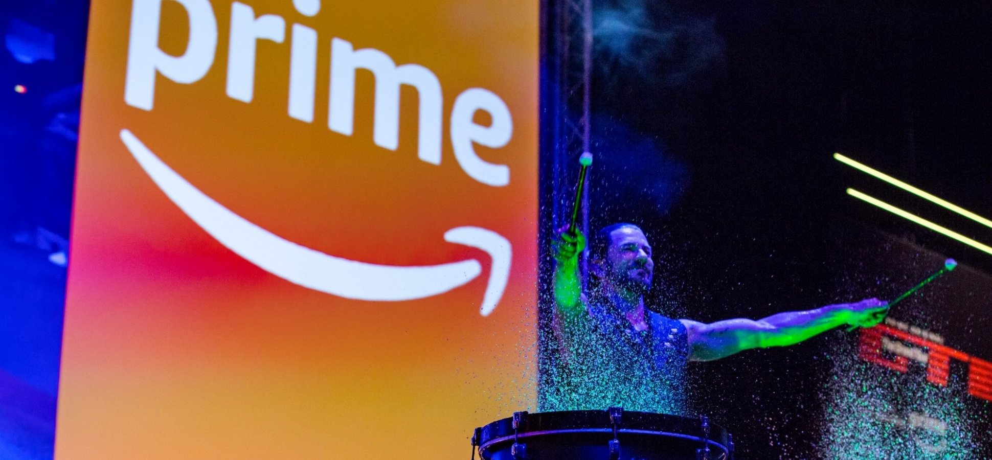 Amazon Is Stealing Your E-Commerce Business: 3 Things You Can Do About It