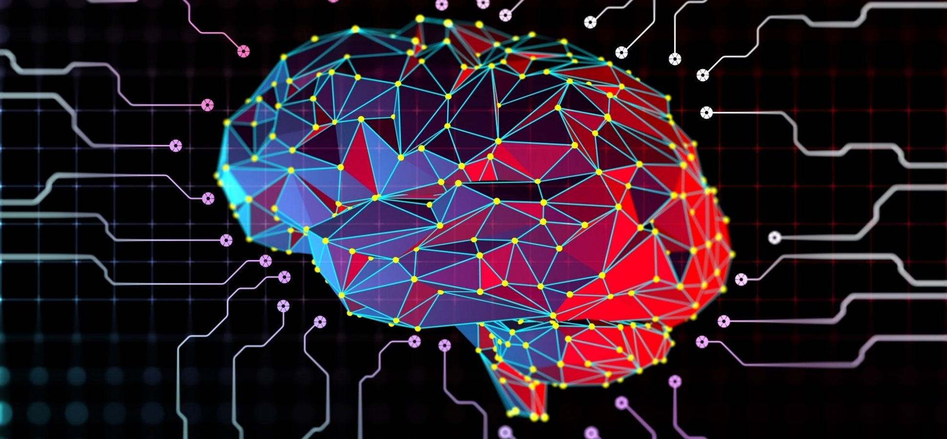 10 Ways Artificial Intelligence Can Automate Your Business Today