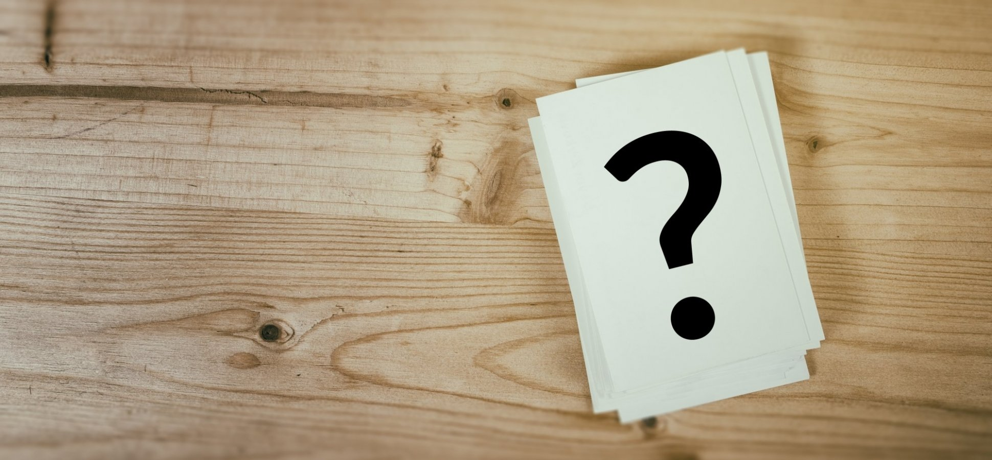 Want to Ask Better Questions? Try This Powerful Exercise