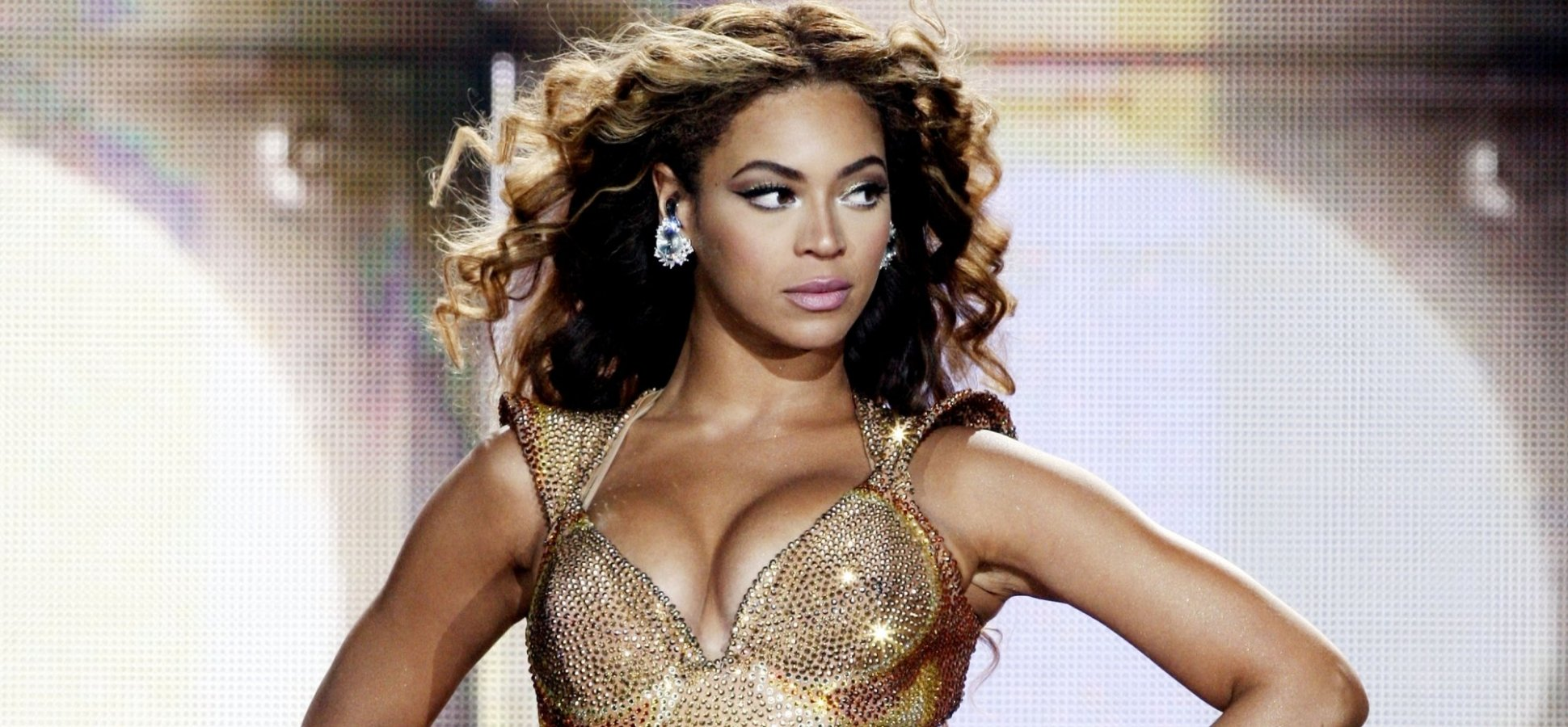 From Beyonce to Neil deGrasse Tyson, 23 Quotes That Will Get You Excited About Work Again