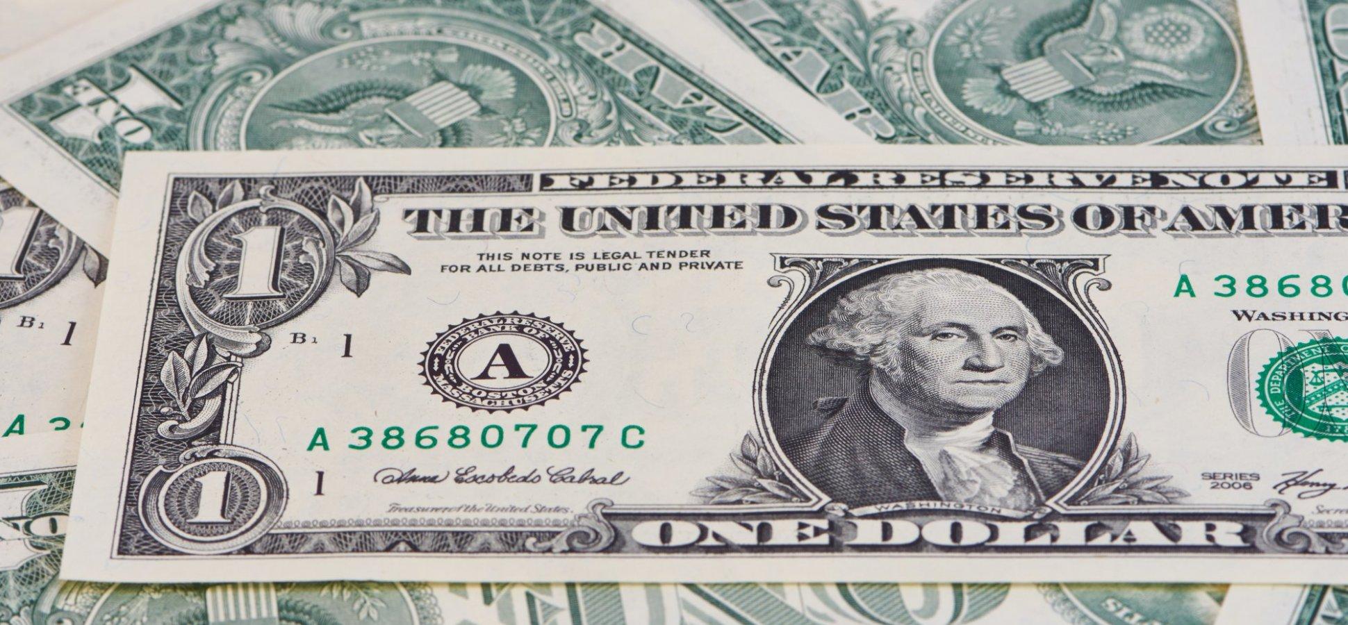 flipboard  millennials face financial problems that didn u0026 39 t