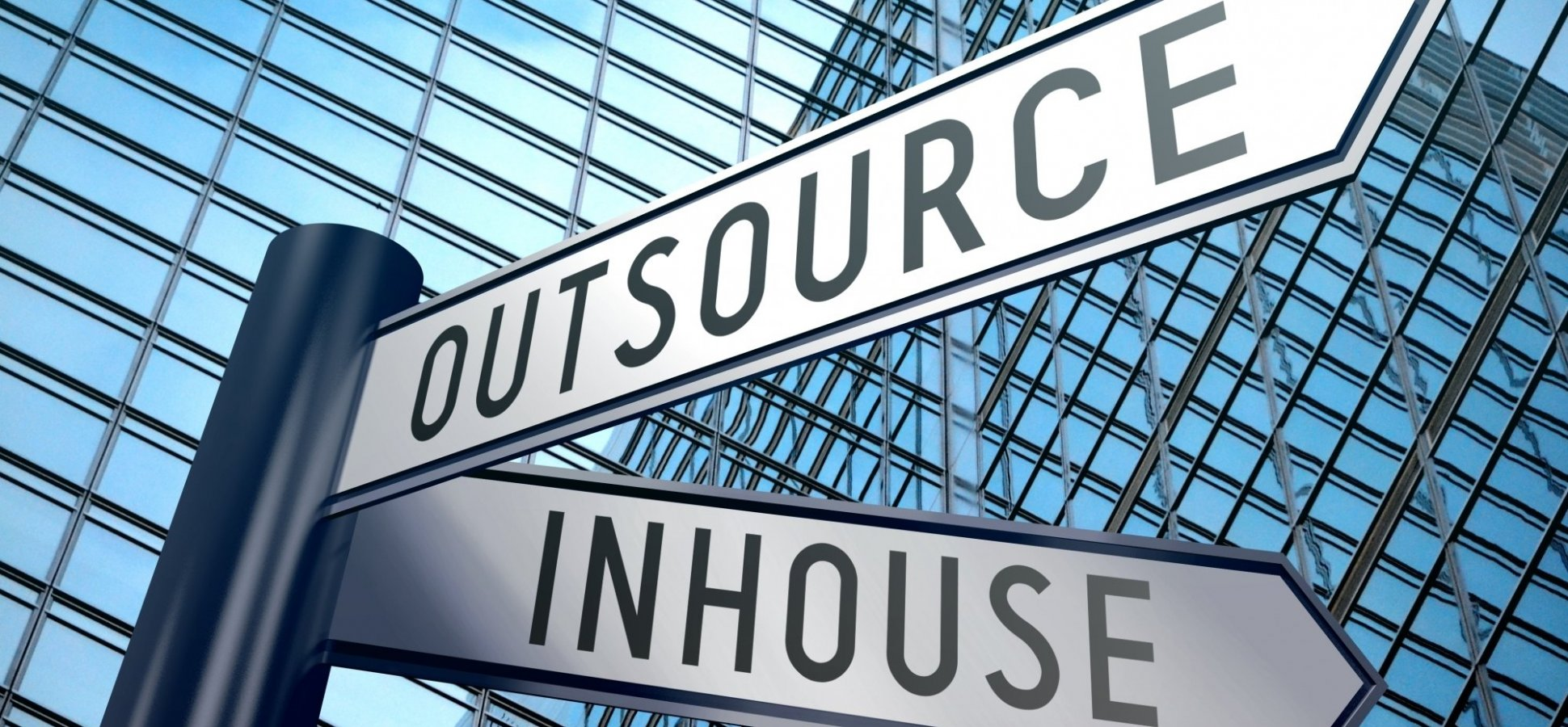 Why Outsourcing Non-Revenue-Generating Tasks Is The Ultimate Growth Hack