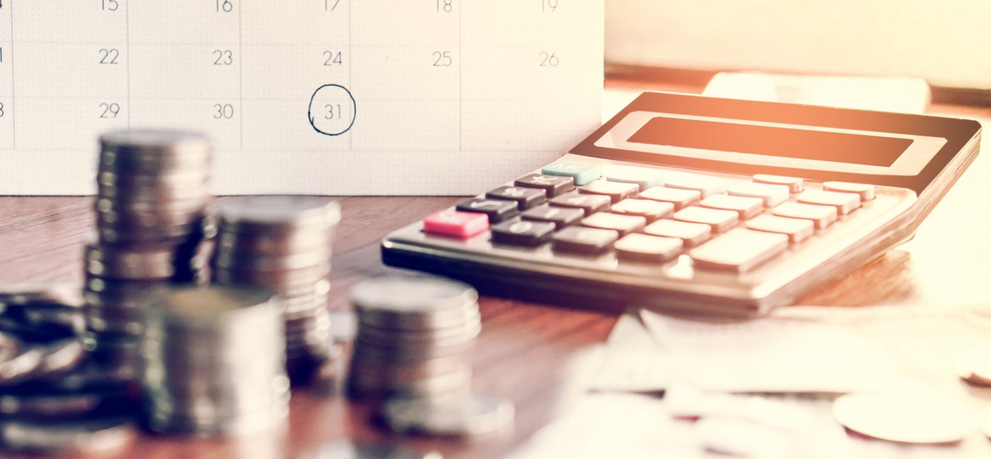 4 Different Options for Consolidating Your Debt (and Which is Your Best Choice)