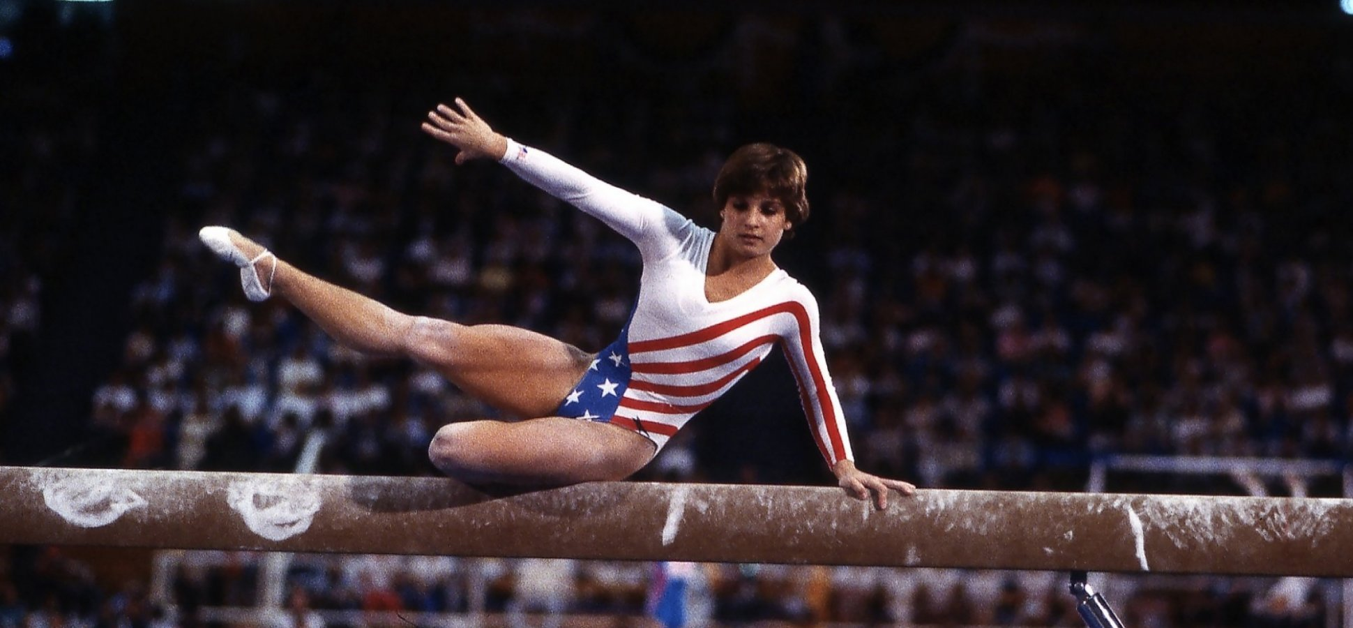21 Inspiring Quotes from Olympians That Will Bring Out Your Inner Champion