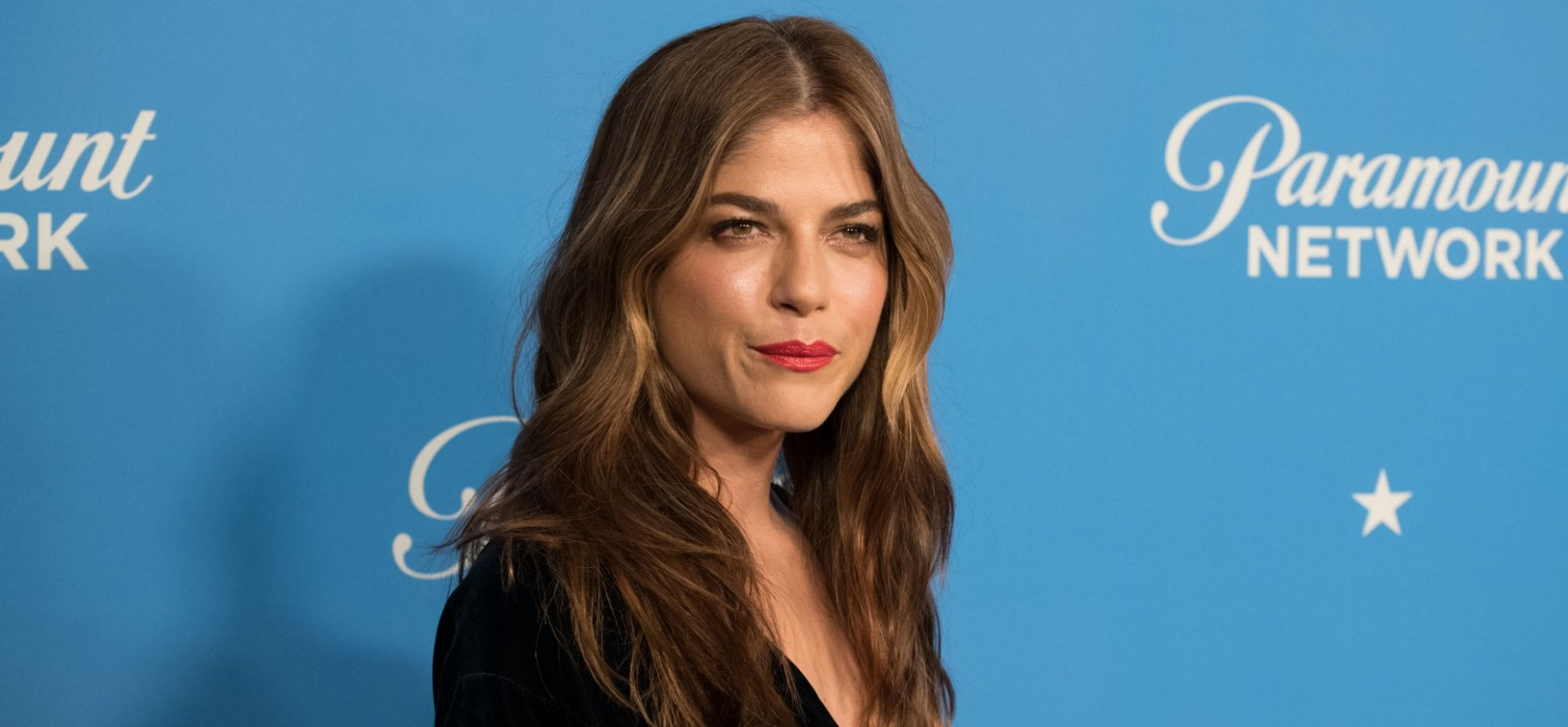 Actress Selma Blair's Raw and Moving Instagram Post Is a Masterpiece of Emotional Intelligence | Inc.com