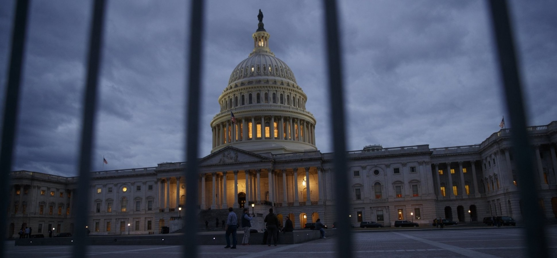 9 Ways the Government Shutdown Could Affect Your Small Business