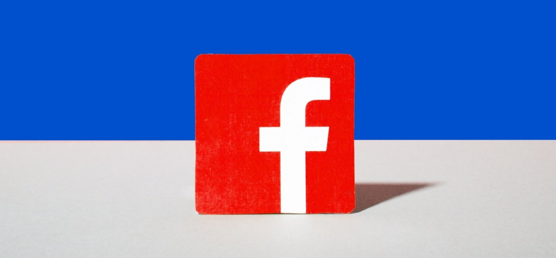 Facebook Is Looking Like a Victim of the Innovator's Dilemma