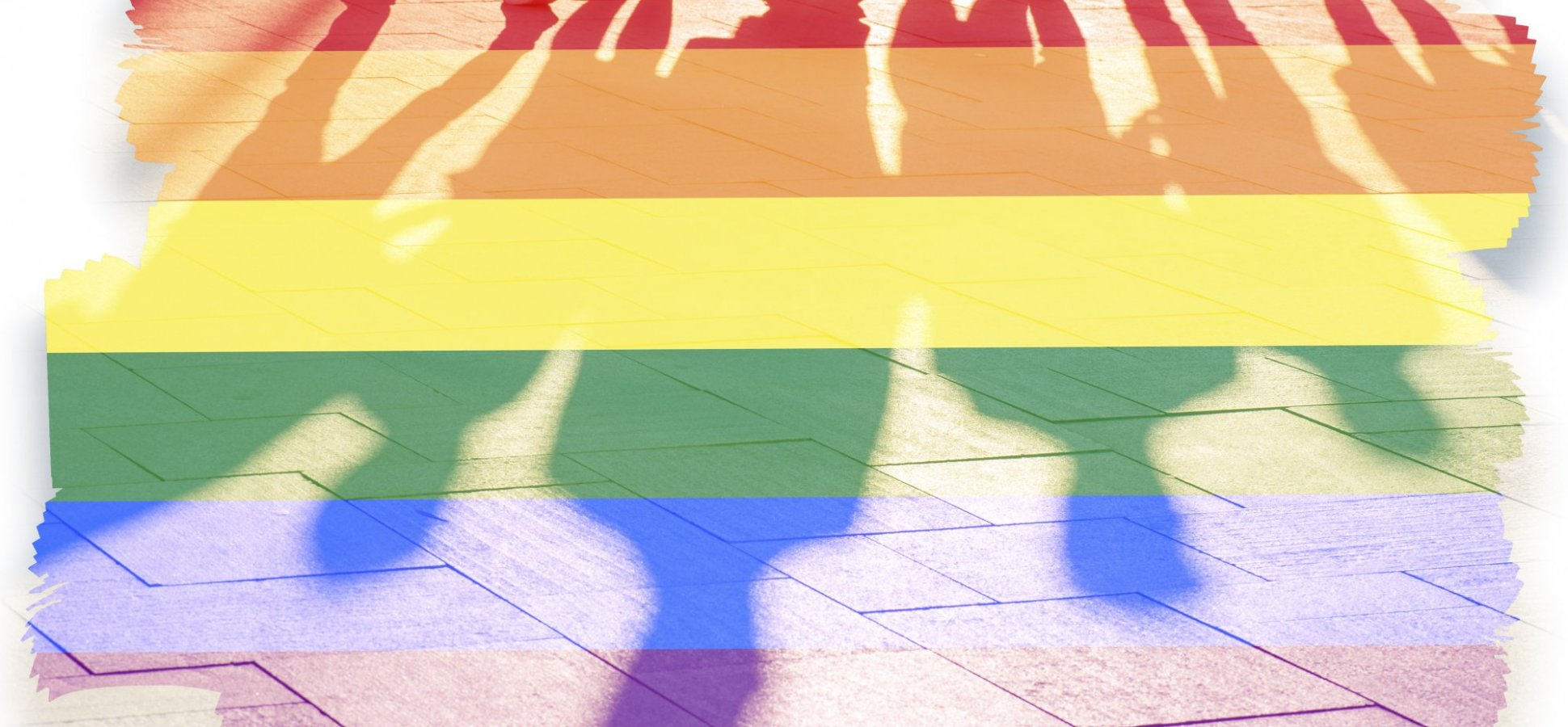 4 Helpful Resources for LGBTQ Business Owners