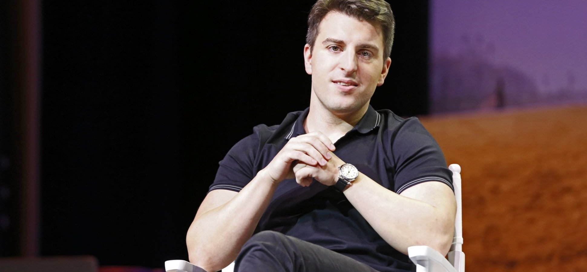 Airbnb Has Announced It's Planning an IPO in 2020