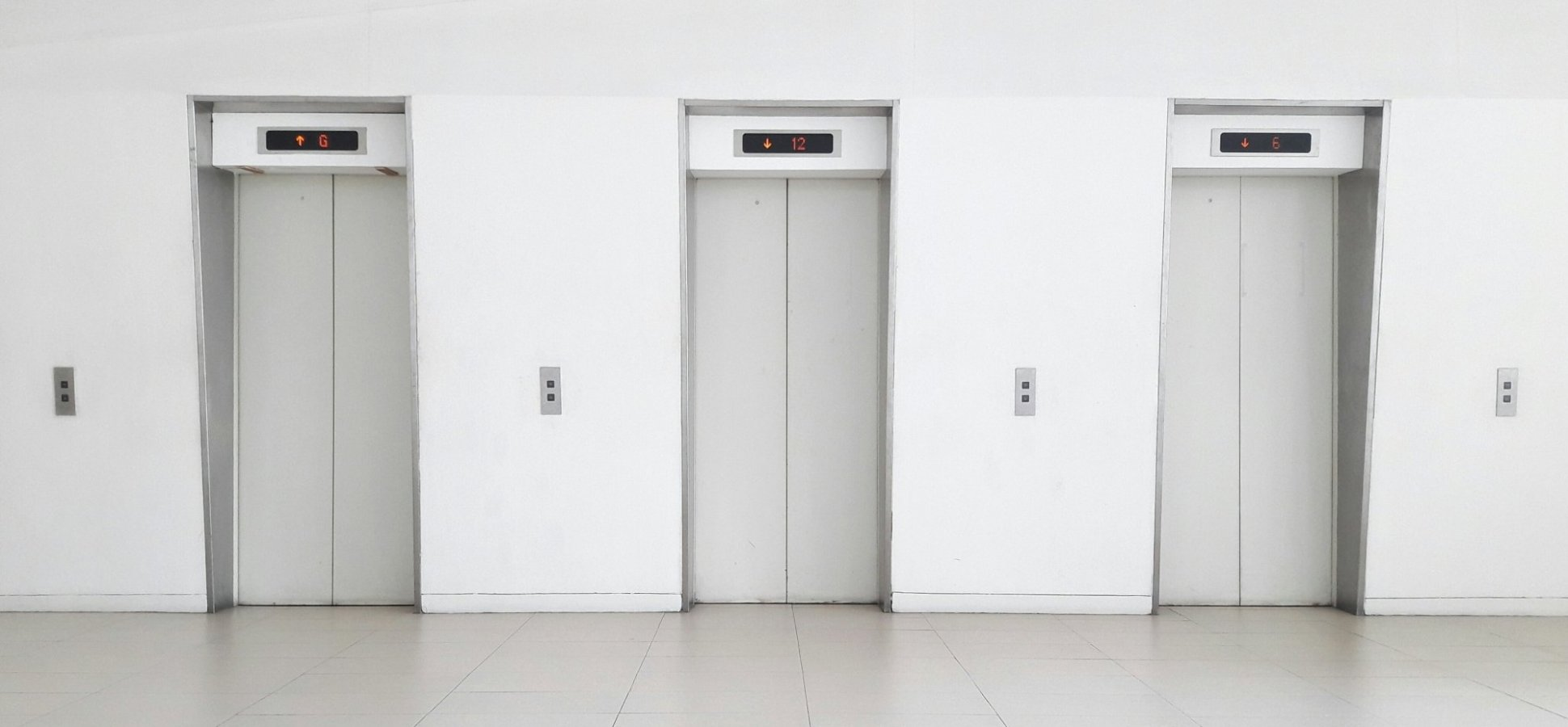 The Best Elevator Pitch: 17 Ways to Persuasively Tell Your Story