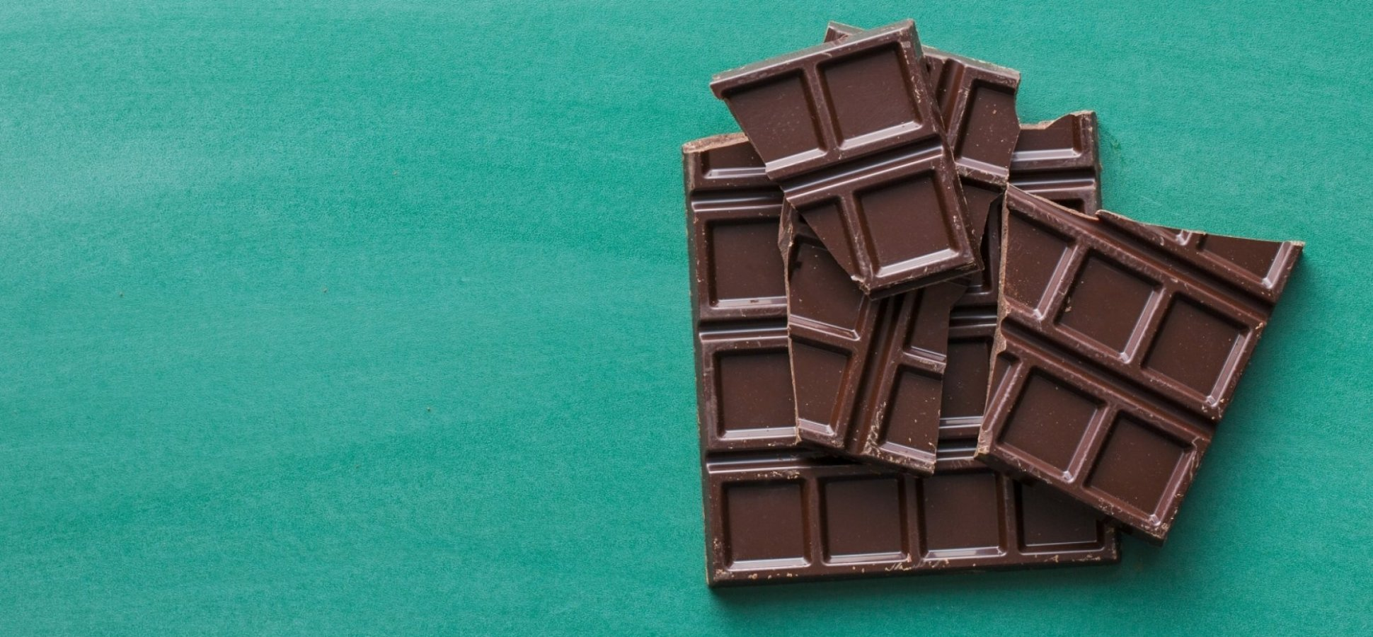 Scientists Just Discovered That Eating Chocolate Has an Amazing Effect on Happiness. But There Is a (Literally) Small Catch