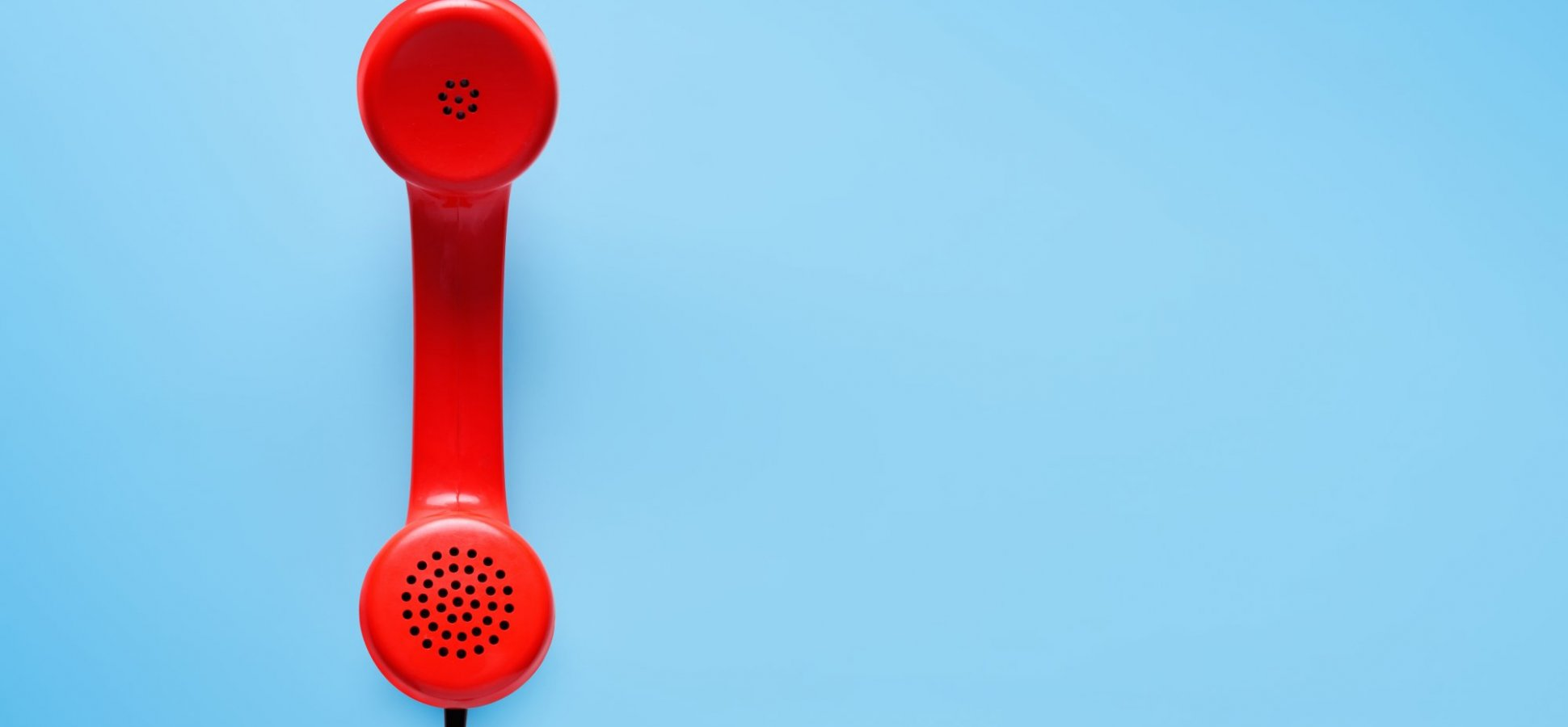 In an Impressive Move, All 50 States Just Teamed Up With Verizon, AT&T, T-Mobile, and Others to Fight Against Robocalls. (But There's 1 Little Problem)