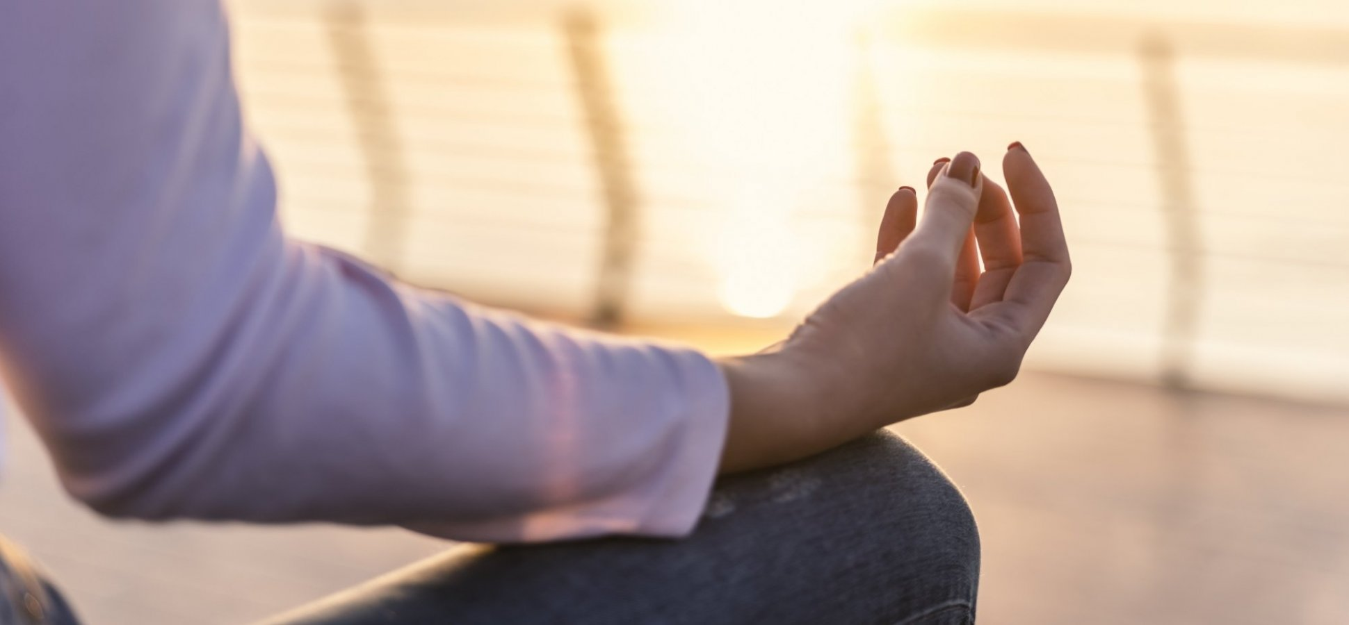 7 Habits You'll Notice the Happiest People Practicing (but Most of Us Rarely Do)