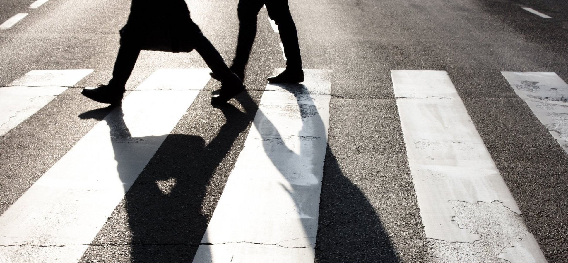 Neuroscientist: Walking Is 'a Superpower' That Makes Us Smarter, Healthier and Happier