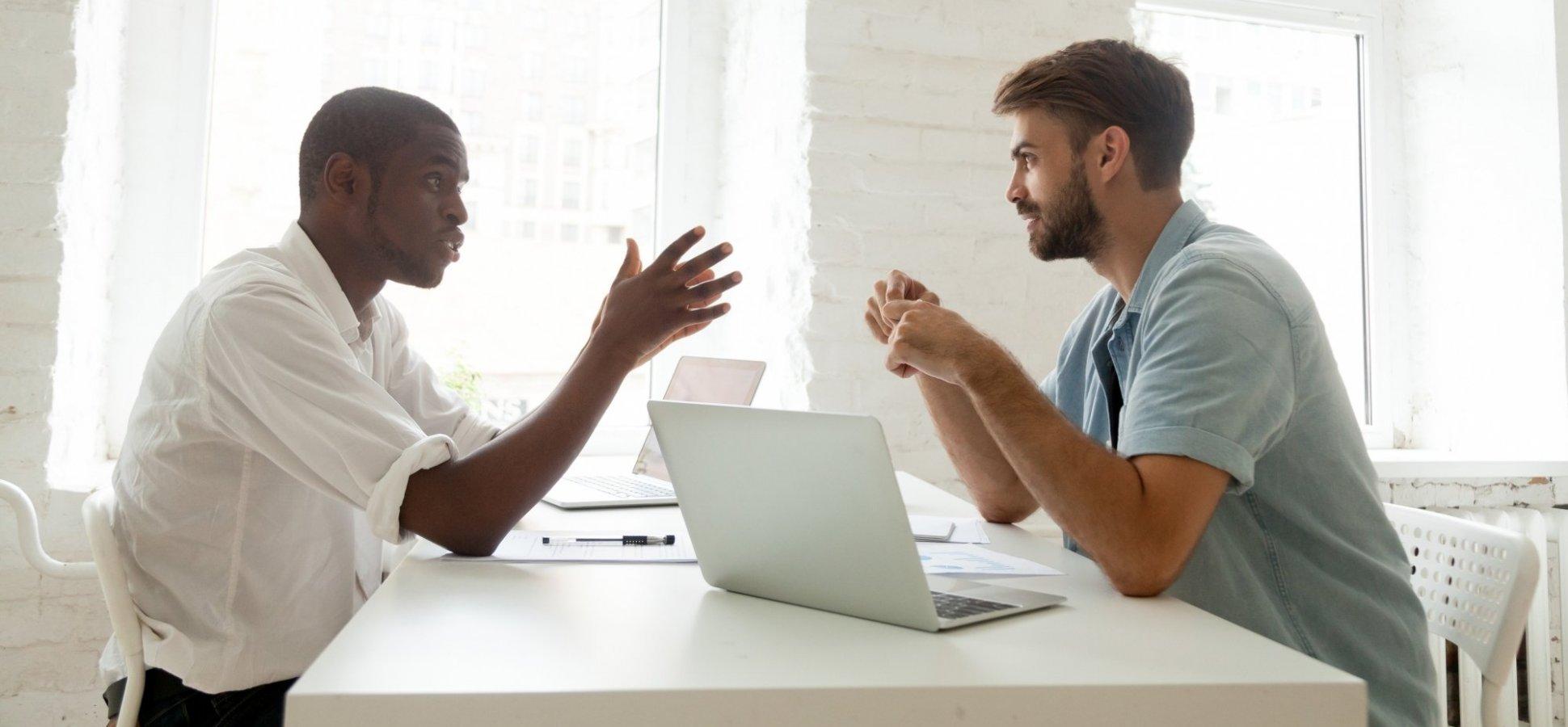 How Speed Mentoring Helps Startup Entrepreneurs