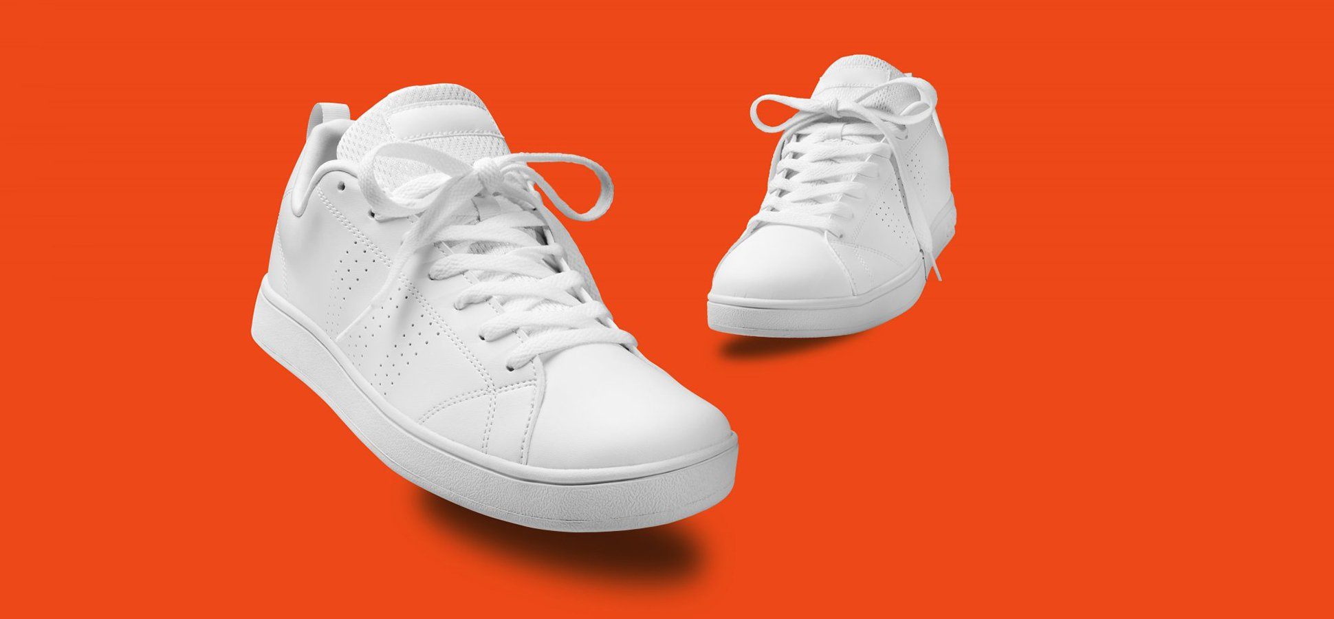 37949c66d3c6c How to Wear Office Appropriate Sneakers and Still Look Professional |  Inc.com