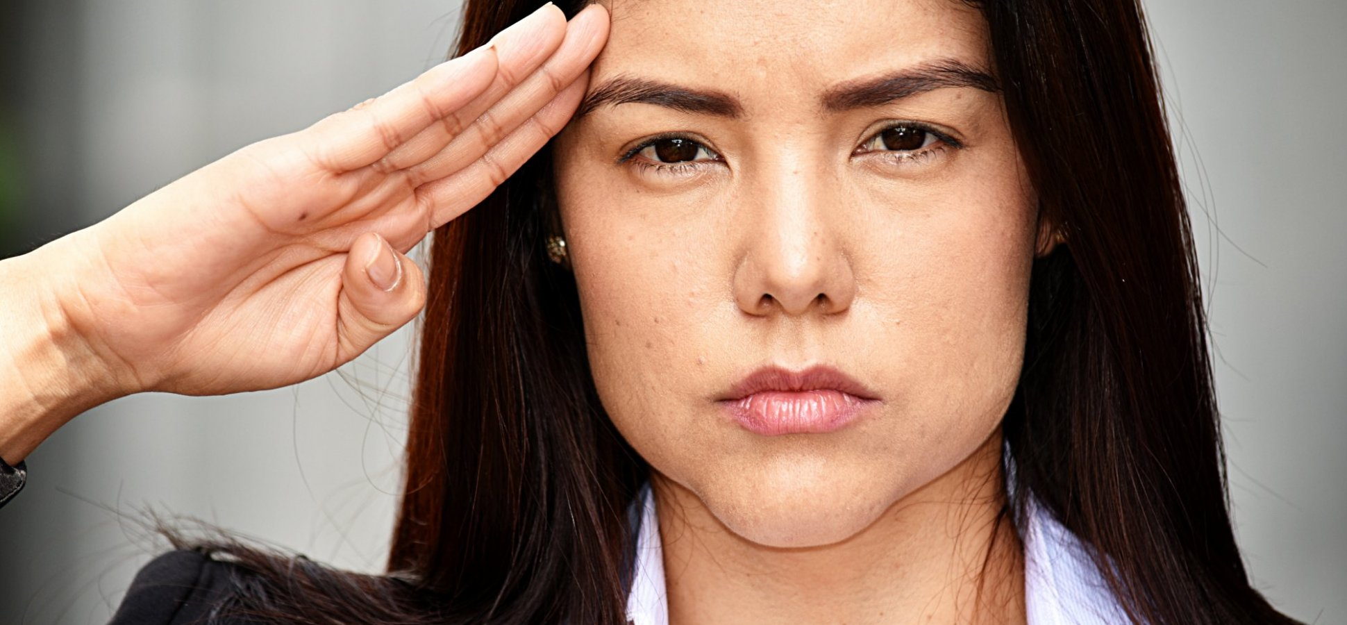 Sexist Military Language Infiltrates Business Culture, Making it Tougher for Women to Rise in the Ranks