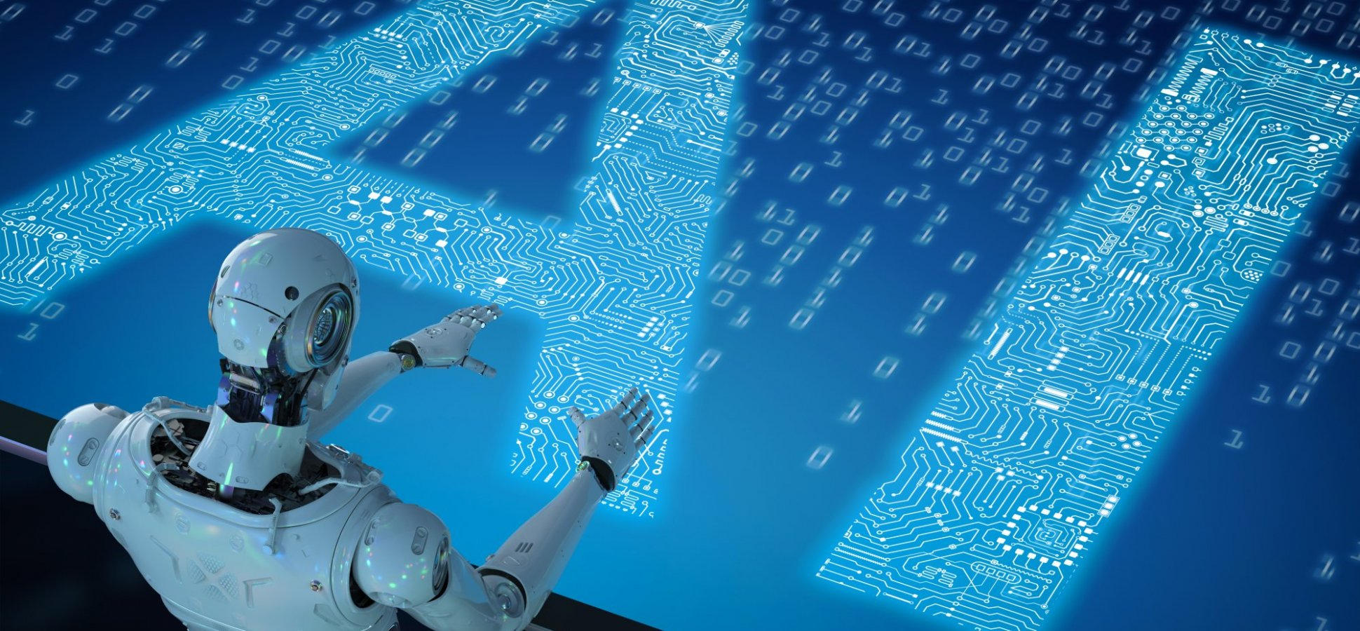 Companies Use Artificial Intelligence to Help with Hiring. Korean Consultants Teach You How to Beat It