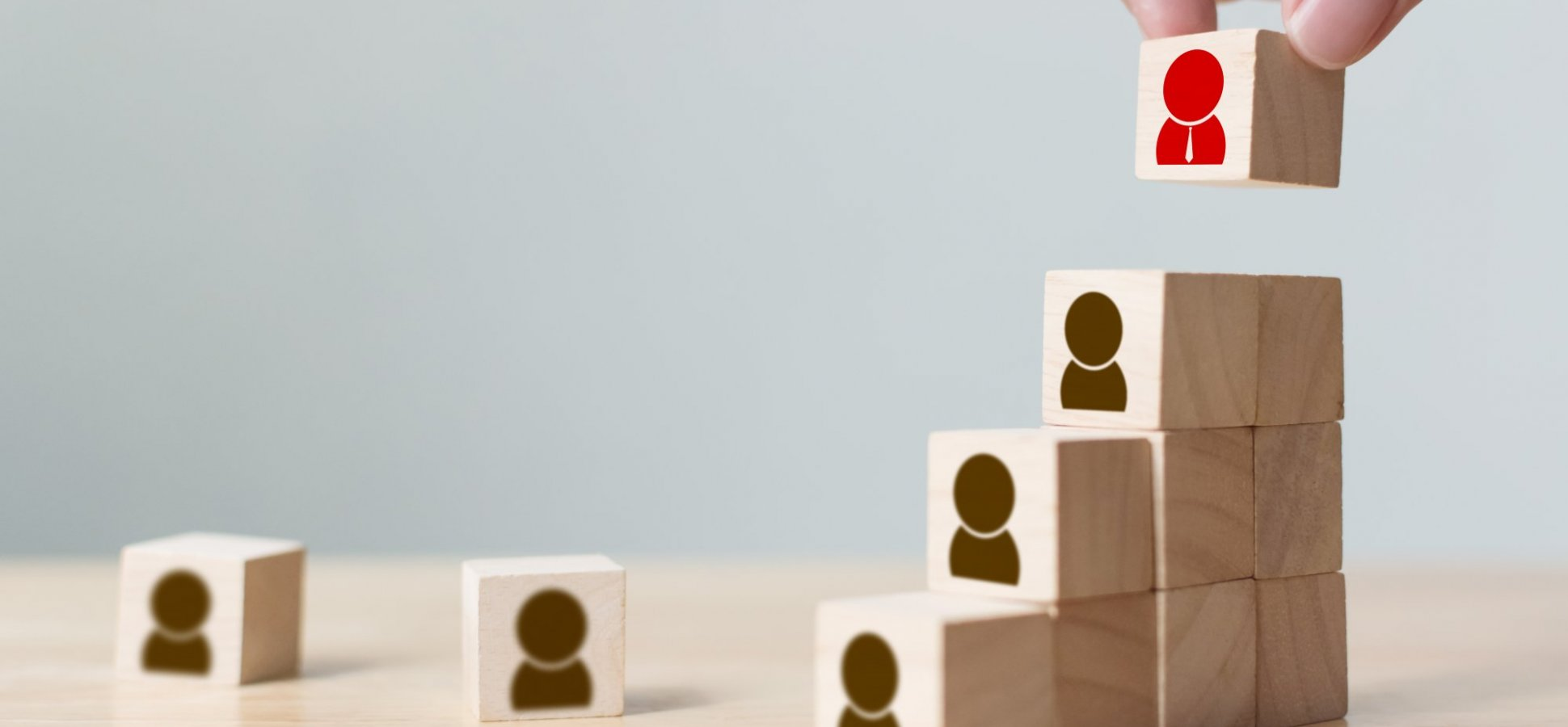 Should You Promote Your Best Employee? Here are 4 Questions to Help You Decide