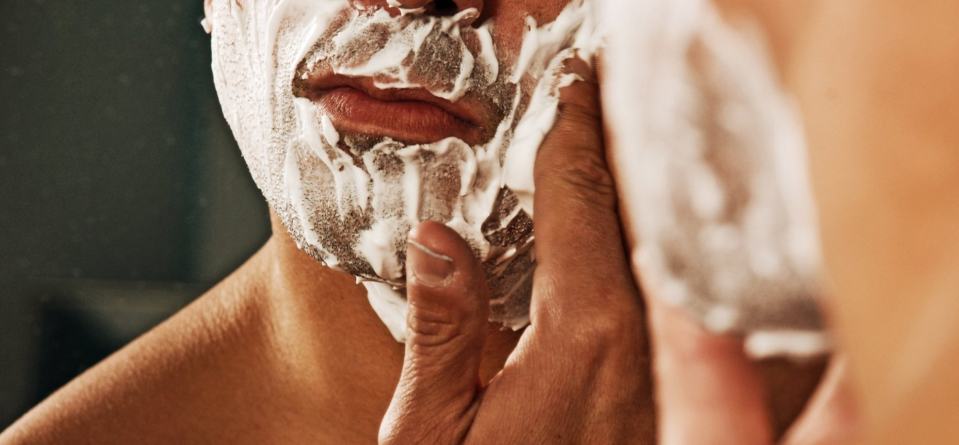 The Big Problem Dollar Shave Club Has--And How You Can Avoid It