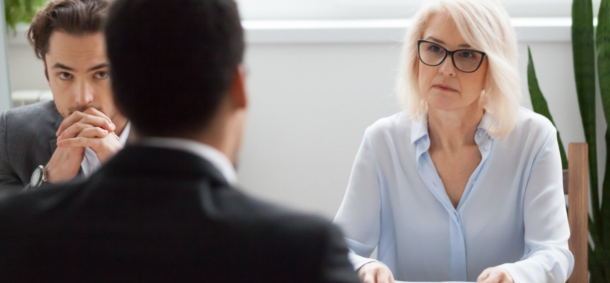 Why Companies Require Cross-Disciplinary Interviews (and Questions You Can Prepare)