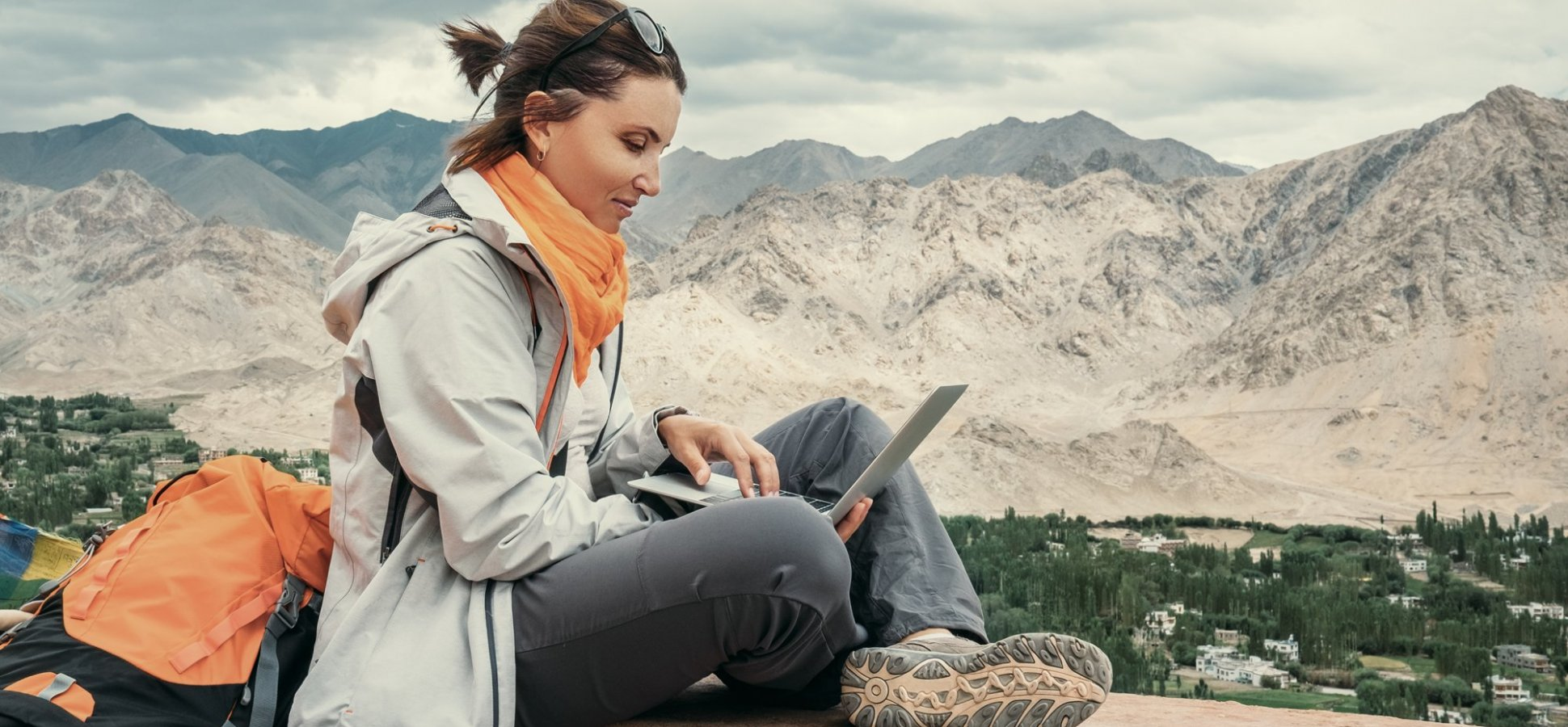These Apps and Tools Will Make You an Extremely Successful Remote Worker