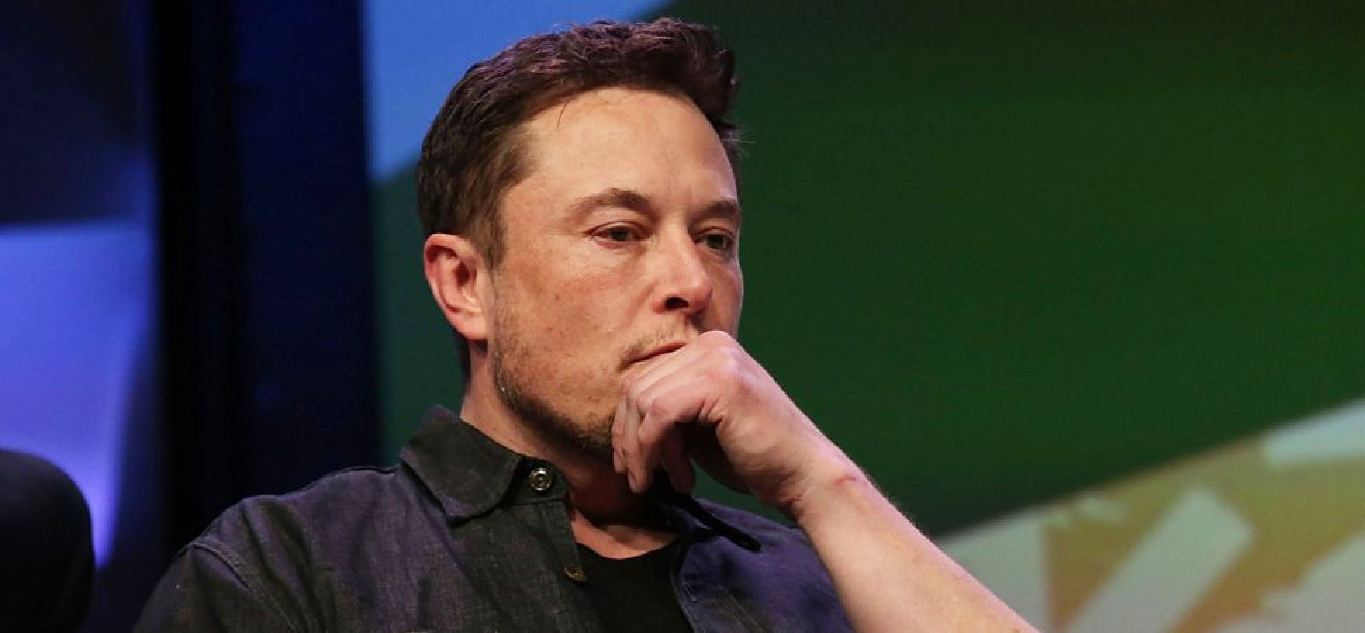 7858f24397 Arianna Huffington Just Gave Elon Musk Some Really Good Advice That ...