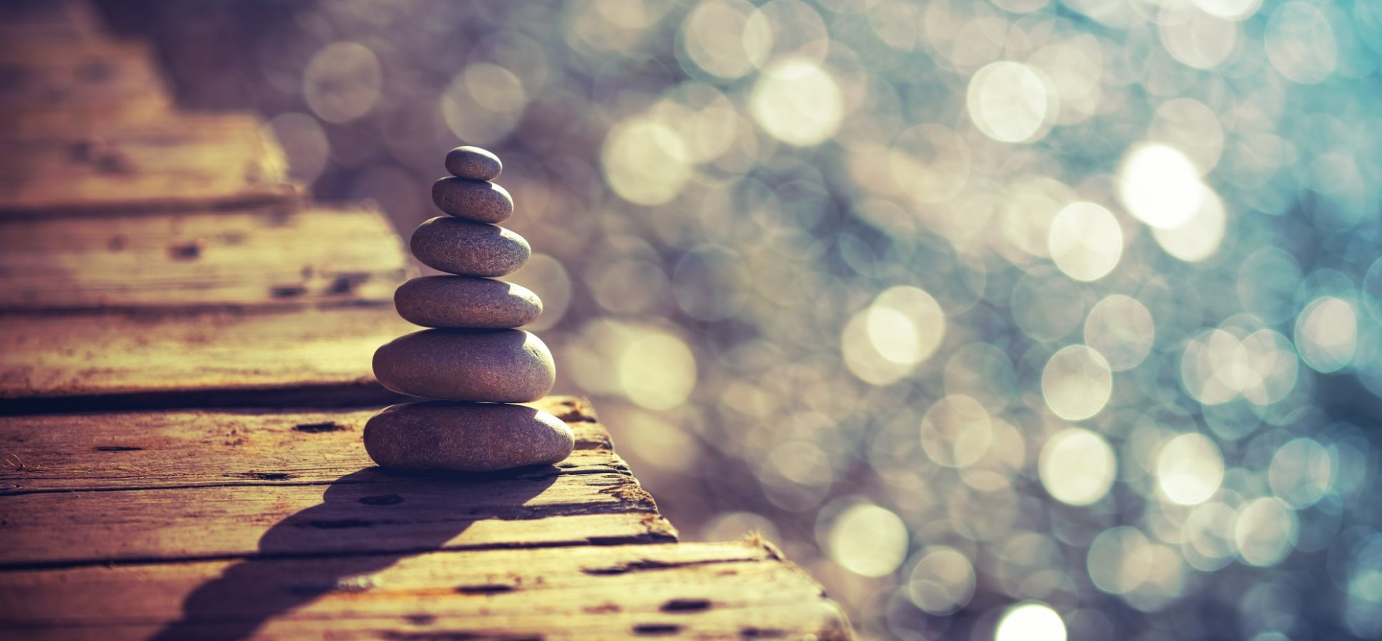 Mindfulness Is Working for You. How to Make It Work at the Office