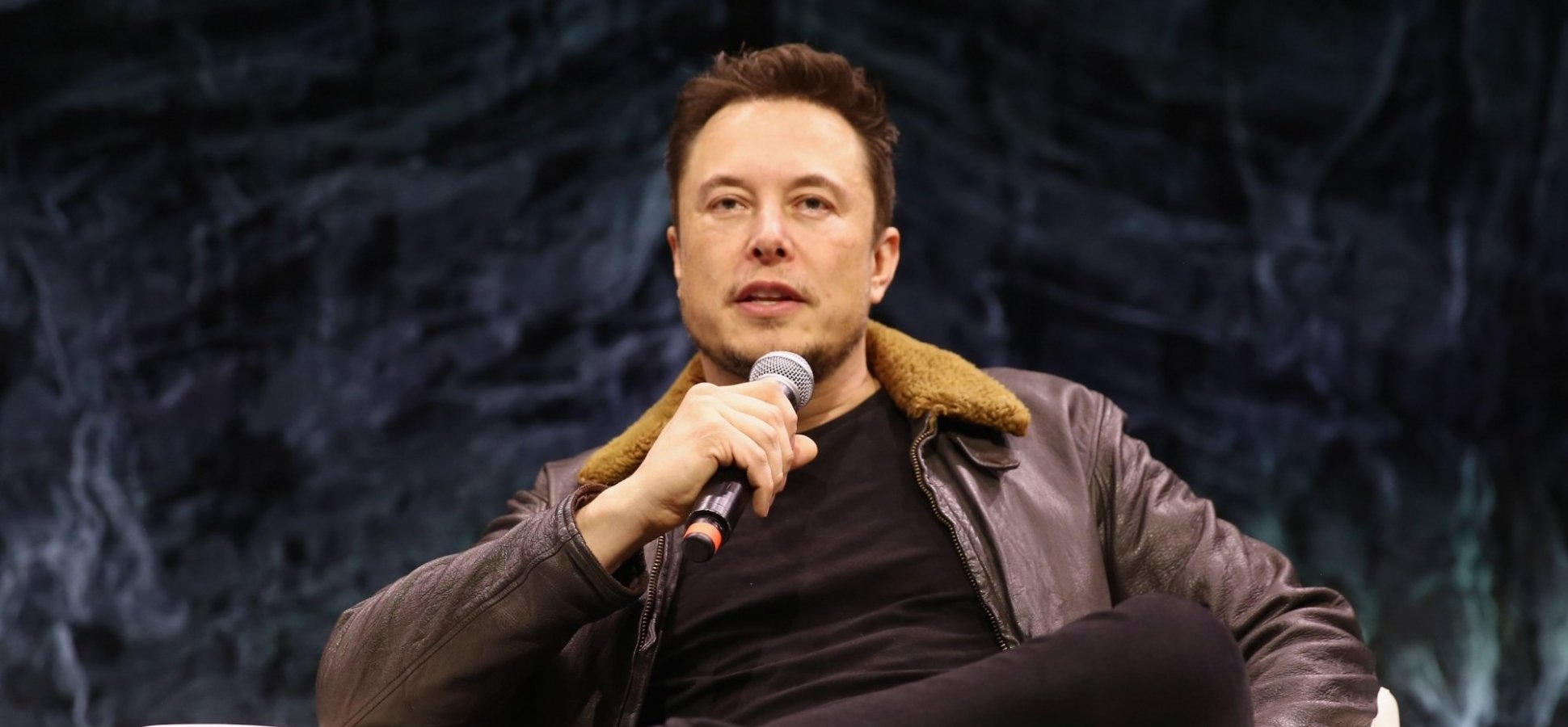 Elon Musk Knows How to Run a Meeting. Here's How He Does It