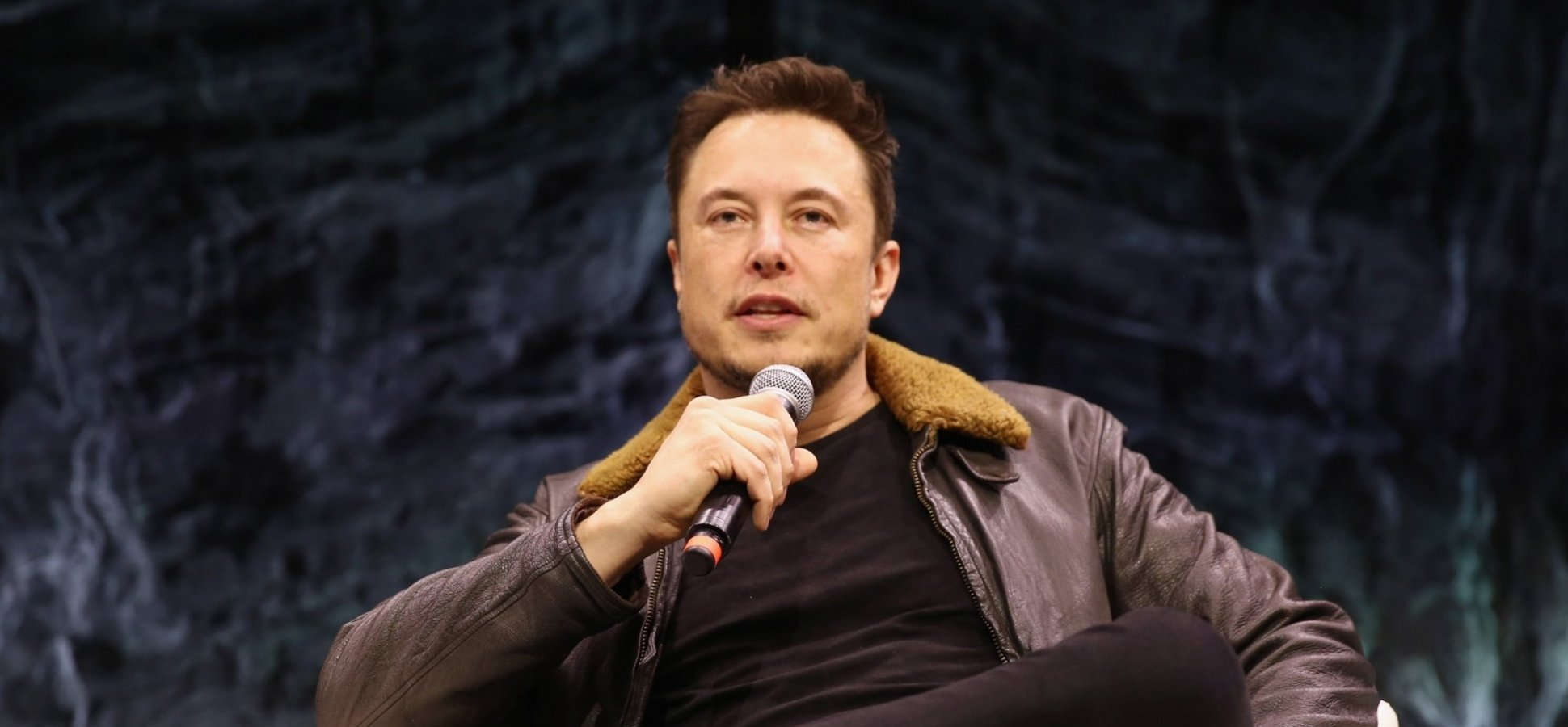 In a Stunningly Aggressive Email, Elon Musk Gave 5 Brilliant Lessons That Everyone Should Adopt
